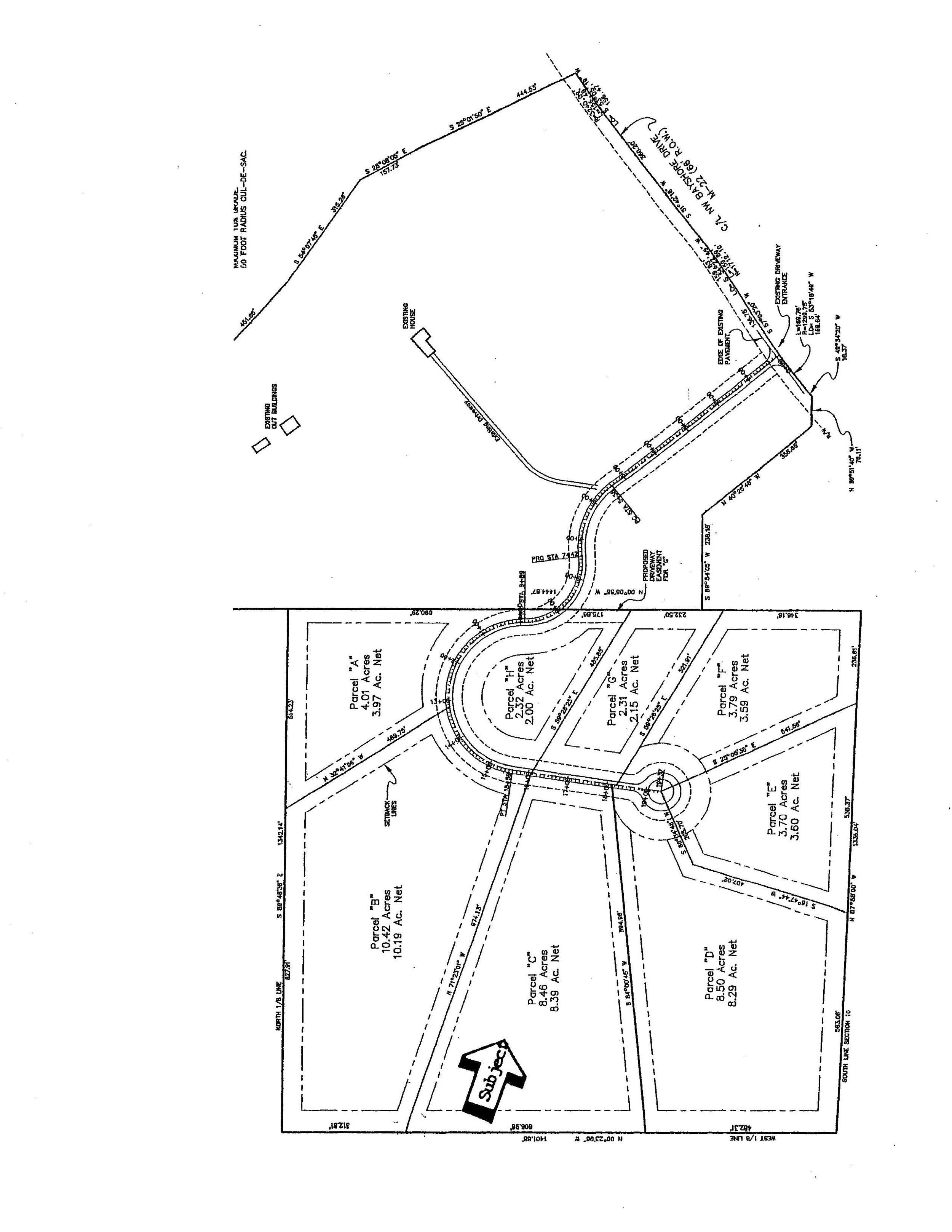 11635 E Belanger Woods Dr Marketing Packet - For Sale by Oltersdorf Realty LLC (9).jpg