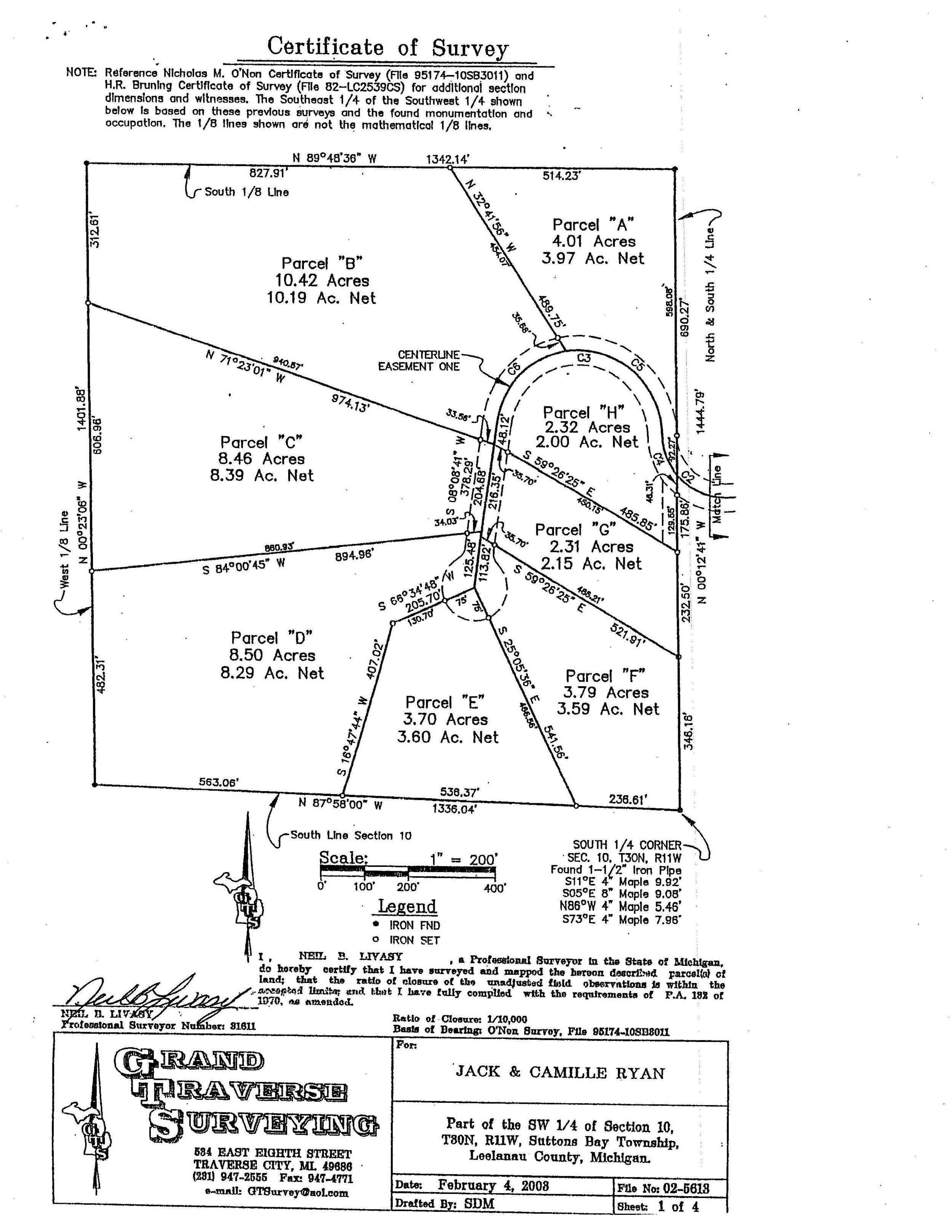 11635 E Belanger Woods Dr Marketing Packet - For Sale by Oltersdorf Realty LLC (11).jpg