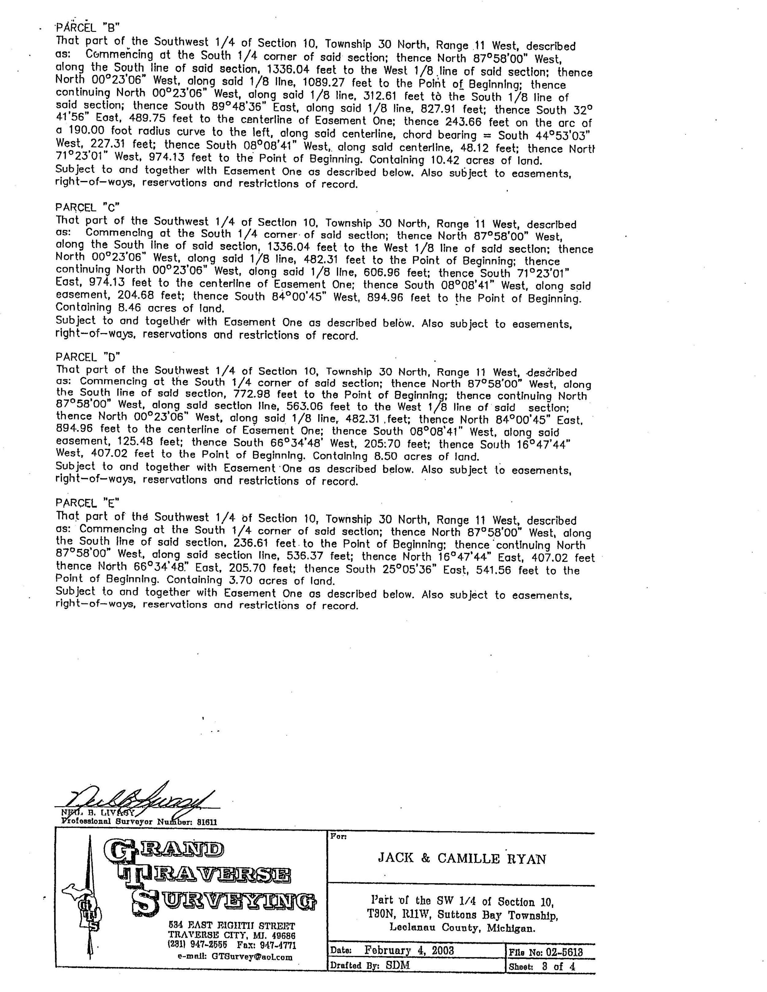 11635 E Belanger Woods Dr Marketing Packet - For Sale by Oltersdorf Realty LLC (13).jpg