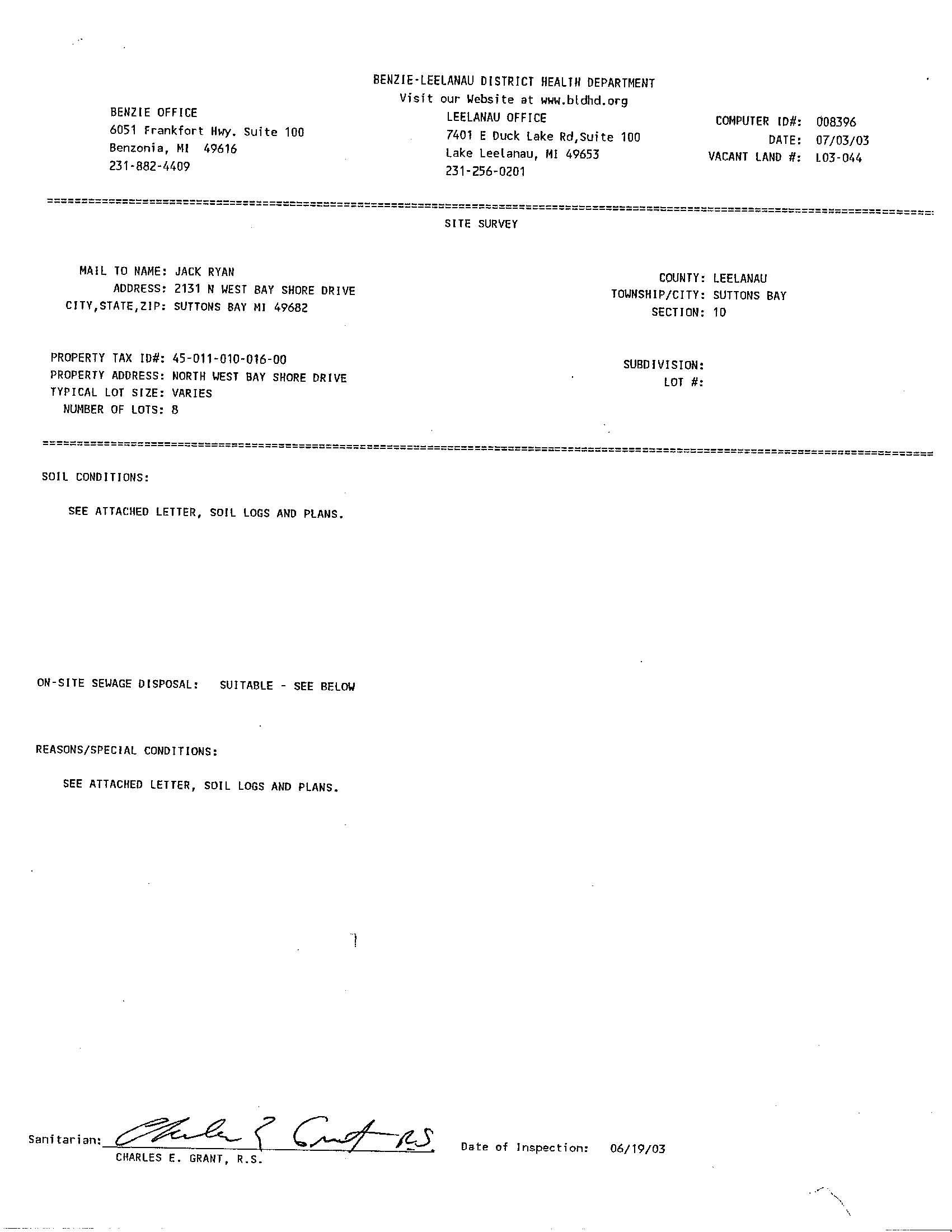 11635 E Belanger Woods Dr Marketing Packet - For Sale by Oltersdorf Realty LLC (15).jpg