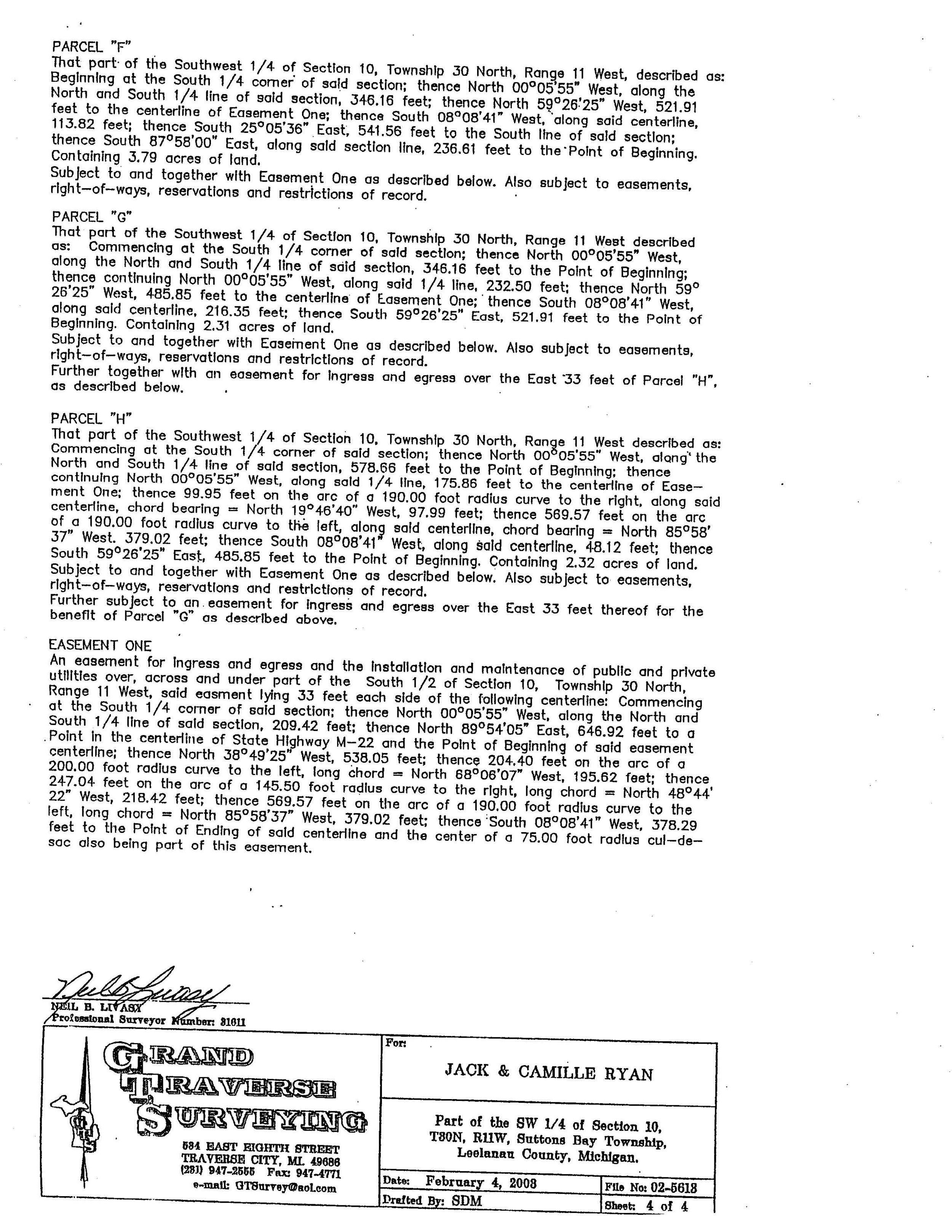 11635 E Belanger Woods Dr Marketing Packet - For Sale by Oltersdorf Realty LLC (14).jpg