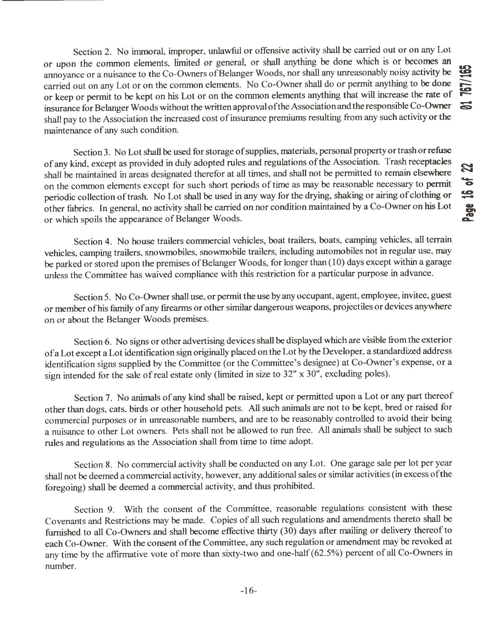 11635 E Belanger Woods Dr Marketing Packet - For Sale by Oltersdorf Realty LLC (36).jpg