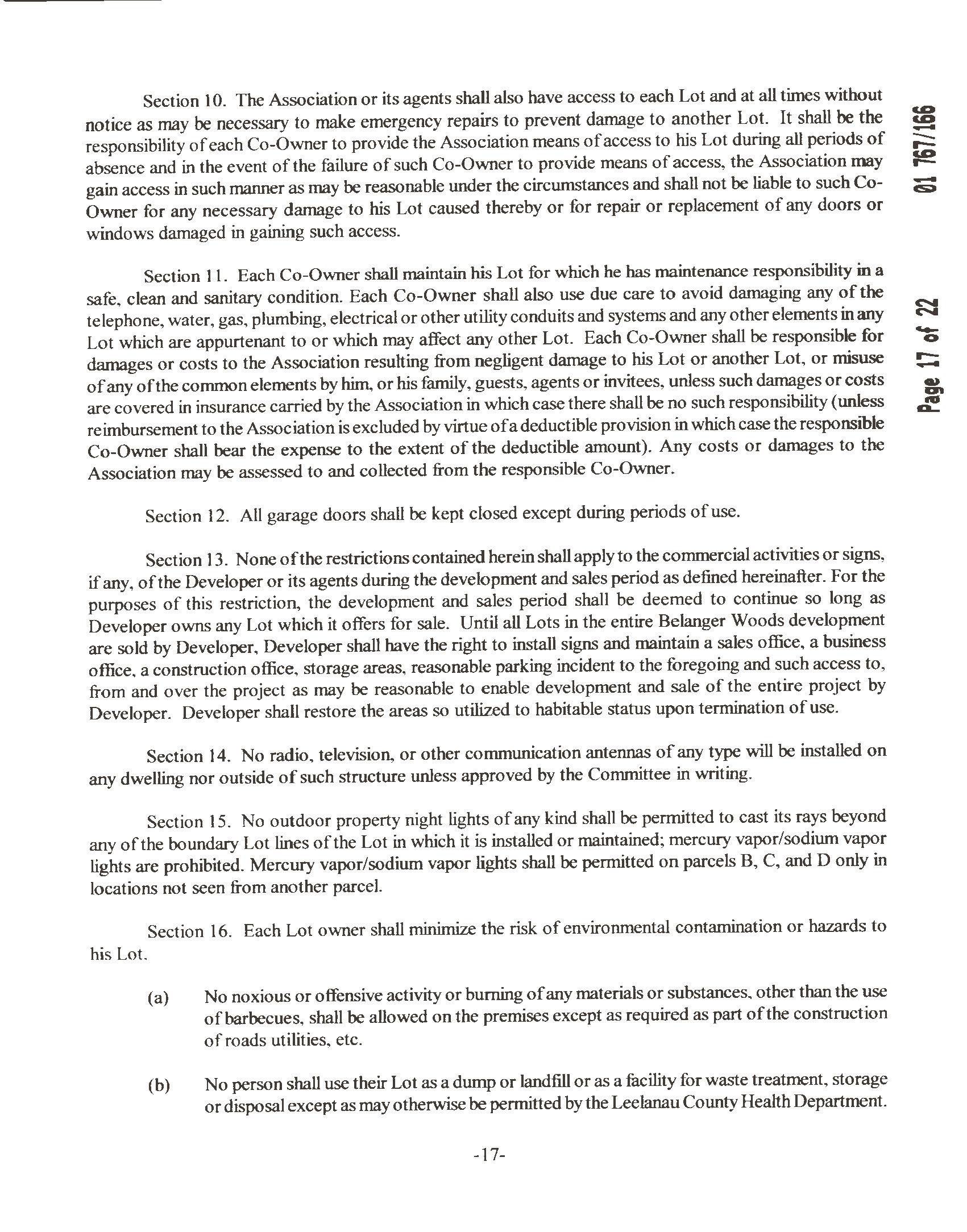 11635 E Belanger Woods Dr Marketing Packet - For Sale by Oltersdorf Realty LLC (37).jpg