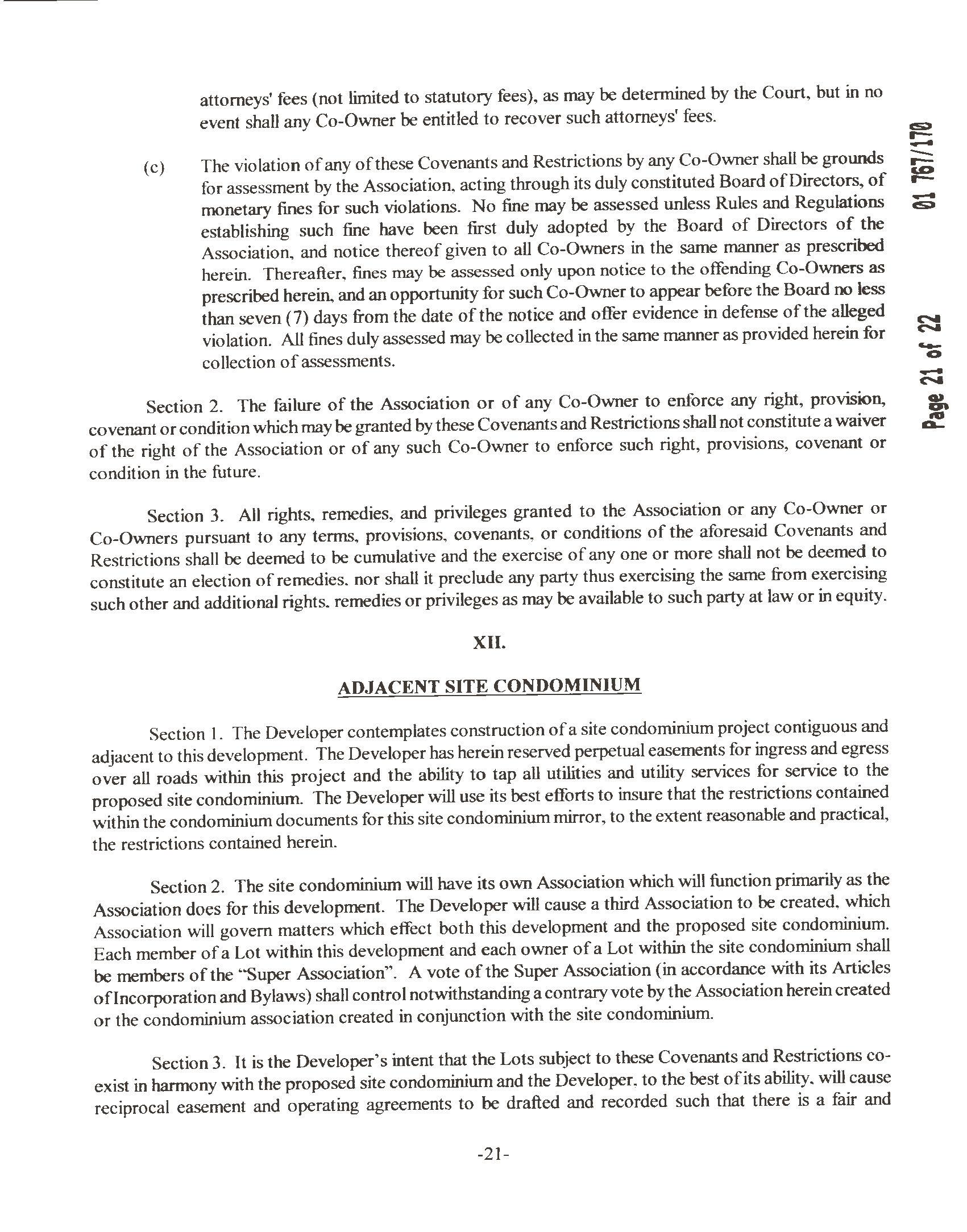 11635 E Belanger Woods Dr Marketing Packet - For Sale by Oltersdorf Realty LLC (41).jpg