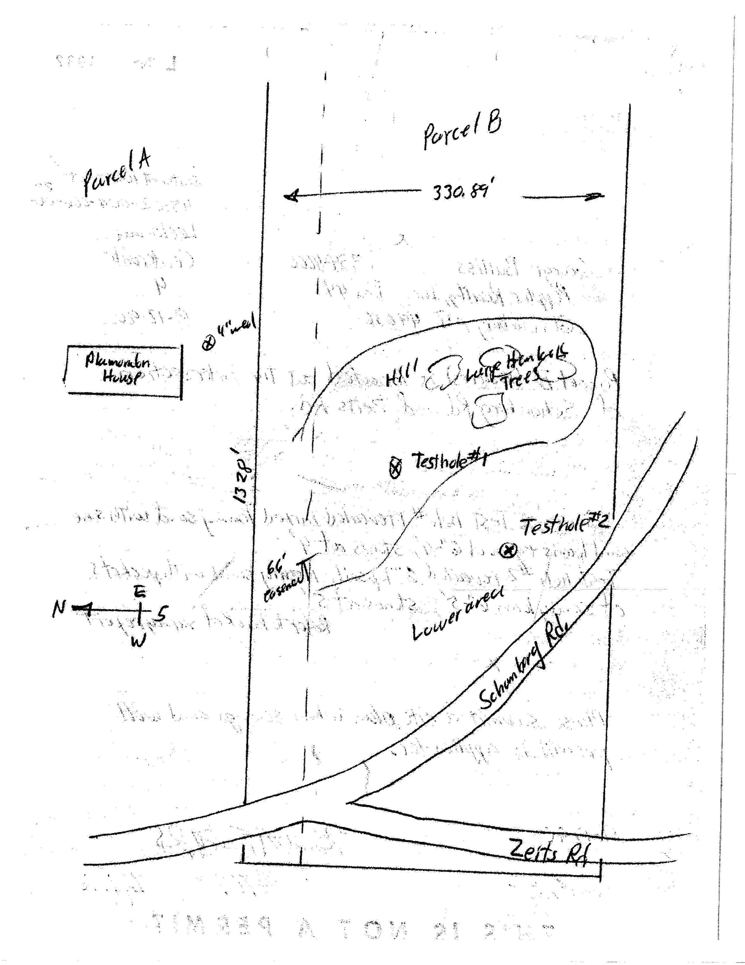 10 Acres – S Schomberg Road, Lake Leelanau – FOR SALE by Oltersdorf Realty (Marketing Packet) (5).jpg