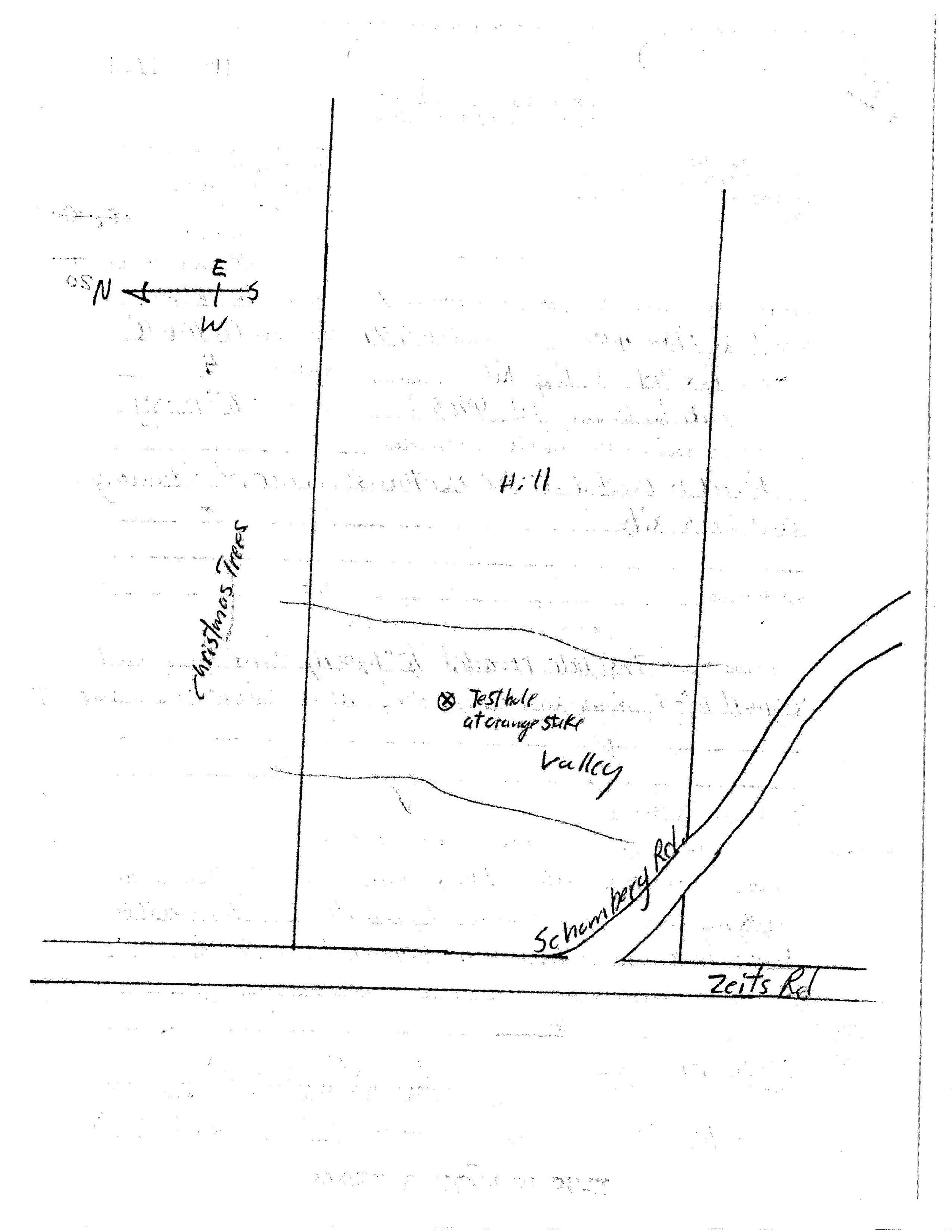 10 Acres – S Schomberg Road, Lake Leelanau – FOR SALE by Oltersdorf Realty (Marketing Packet) (7).jpg