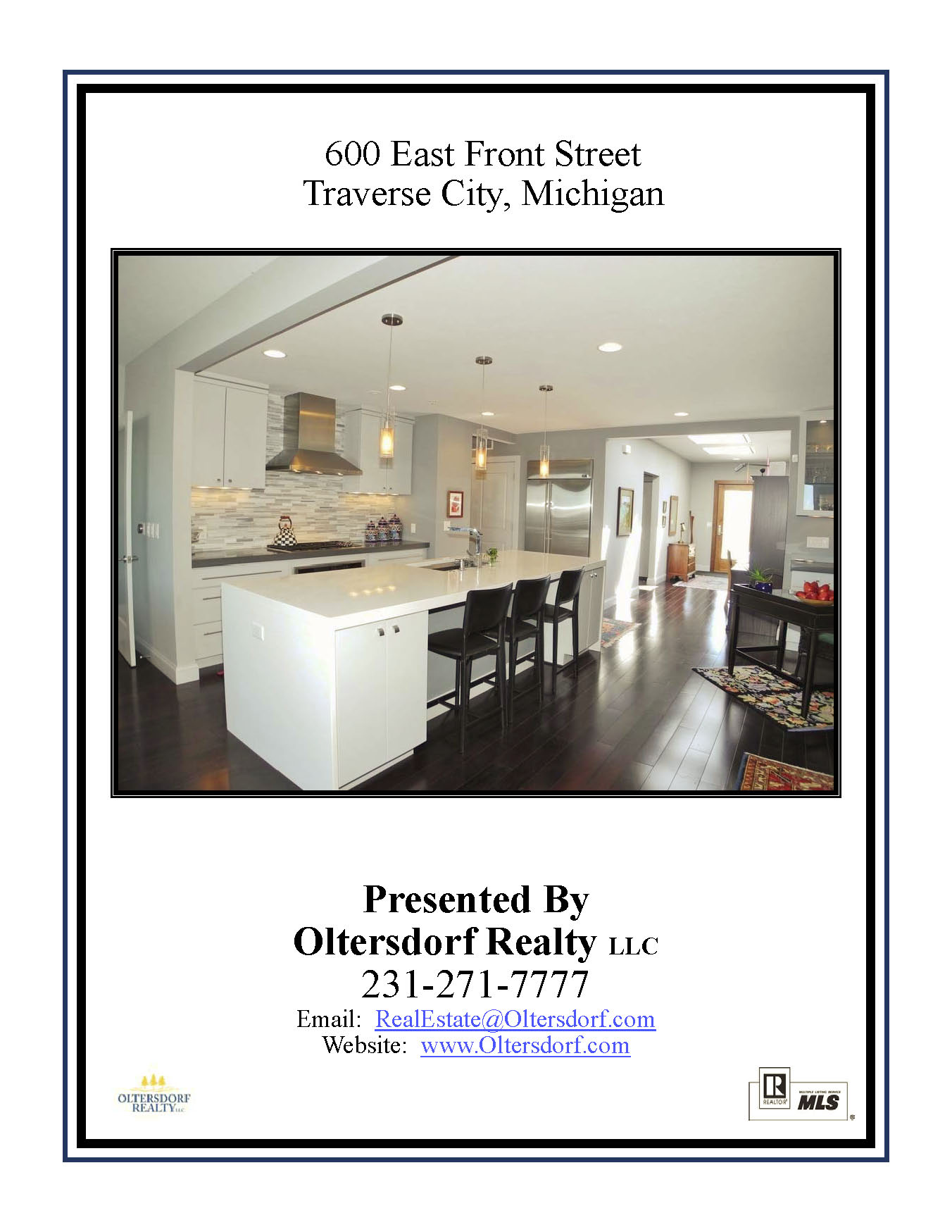 600 E Front Street #37, Traverse City, MI – Modern Downtown Traverse City Condo Marketing Packet for Sale by Oltersdorf Realty LLC (1).jpg