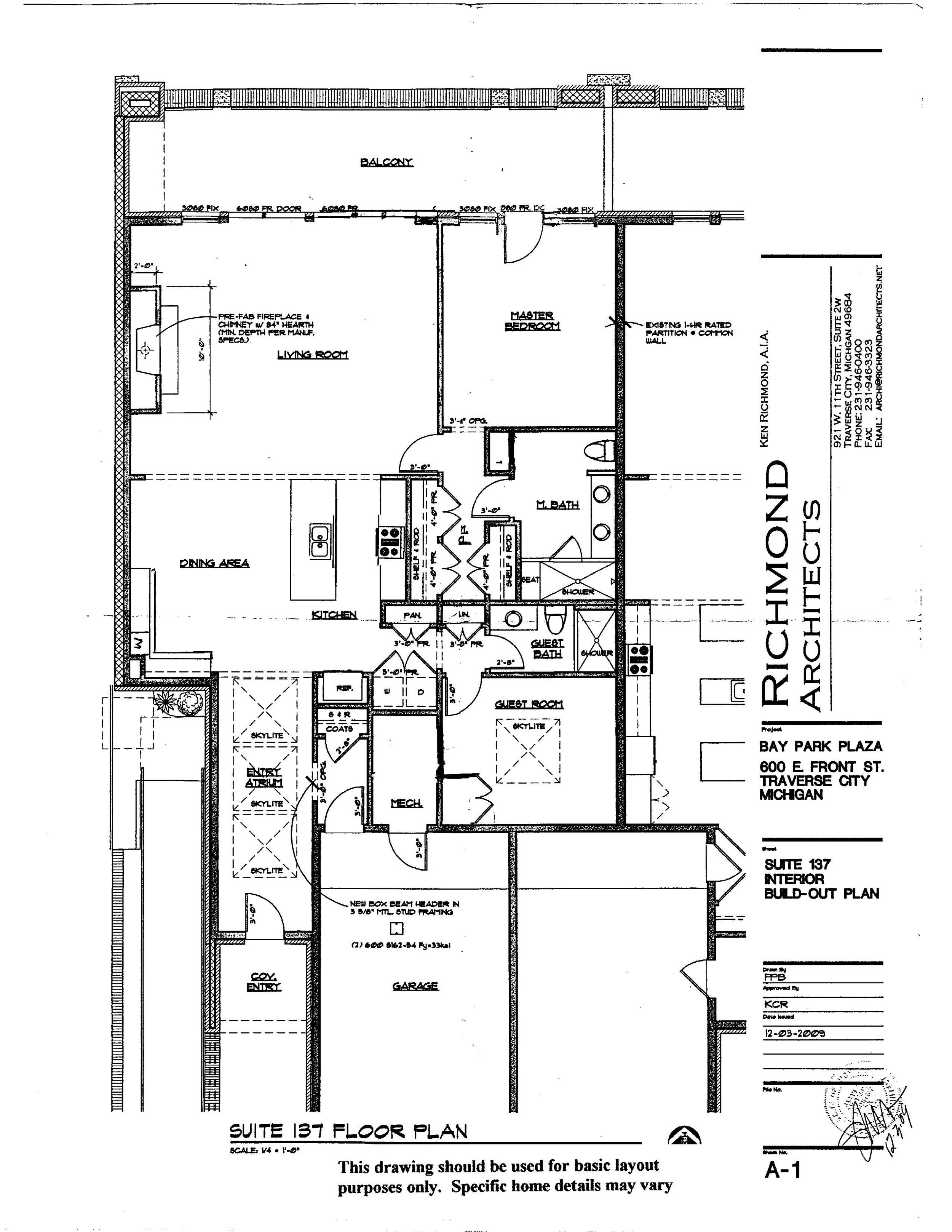 600 E Front Street #37, Traverse City, MI – Modern Downtown Traverse City Condo Marketing Packet for Sale by Oltersdorf Realty LLC (10).jpg