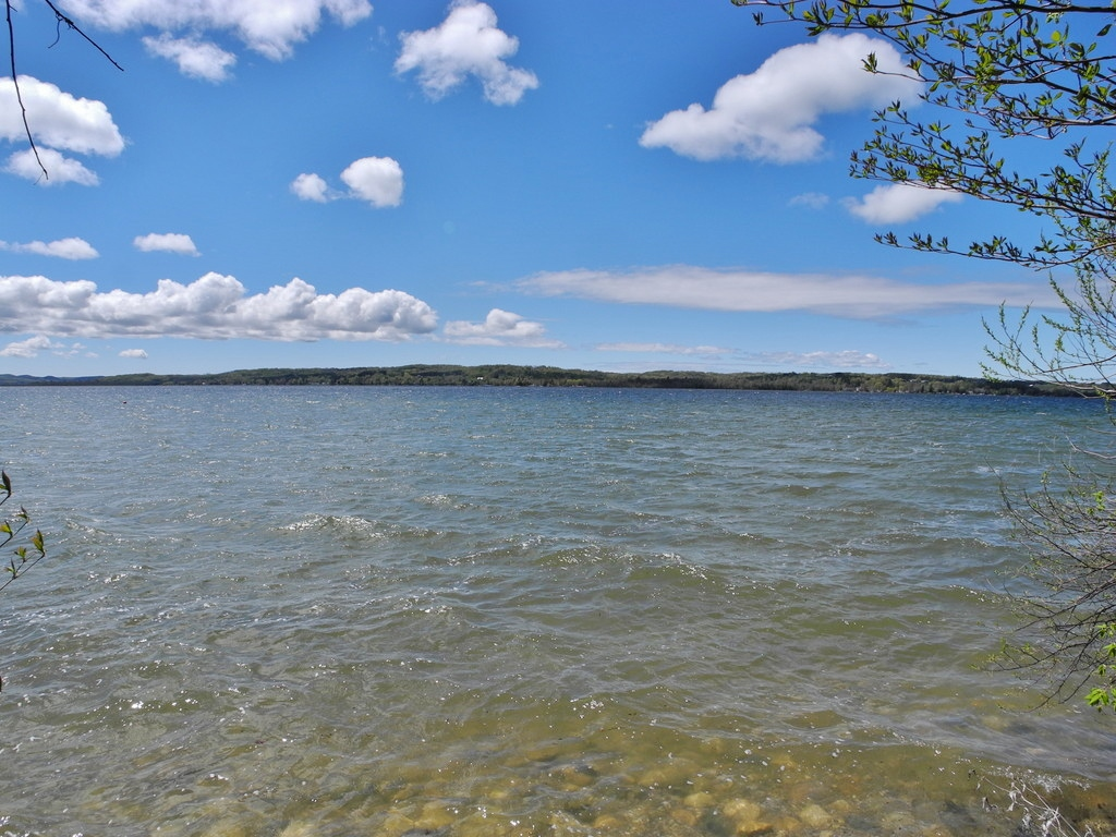 8164 S Lakeview Road, Traverse City, MI – Ranch Home & 100' on Lake Leelanau - For Sale by Oltersdorf Realty LLC (6).JPG