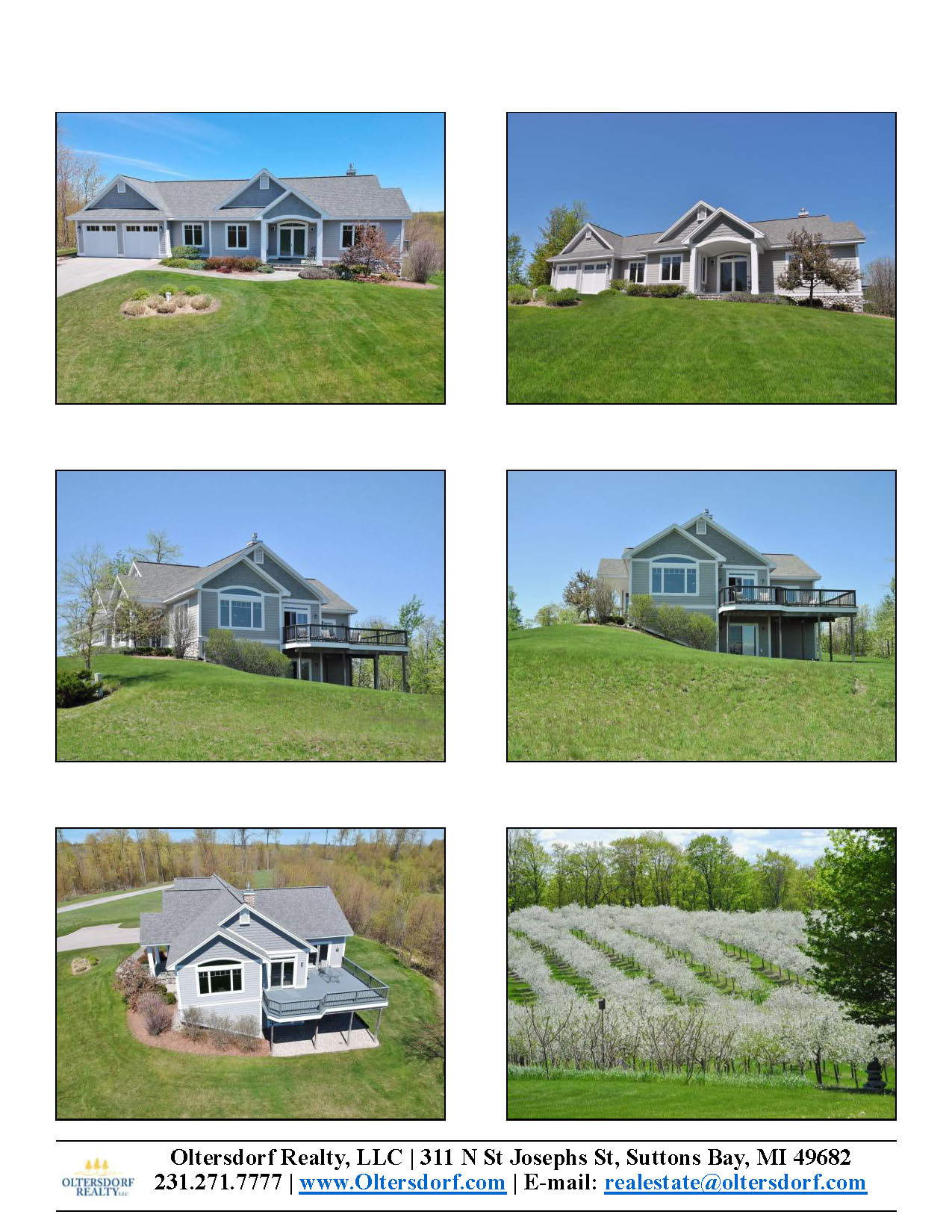 1900 N Blue Water Ct, Suttons Bay, MI – Ranch Home & Water Views - Marketing PAcket by Oltersdorf Realty LLC (2).jpg