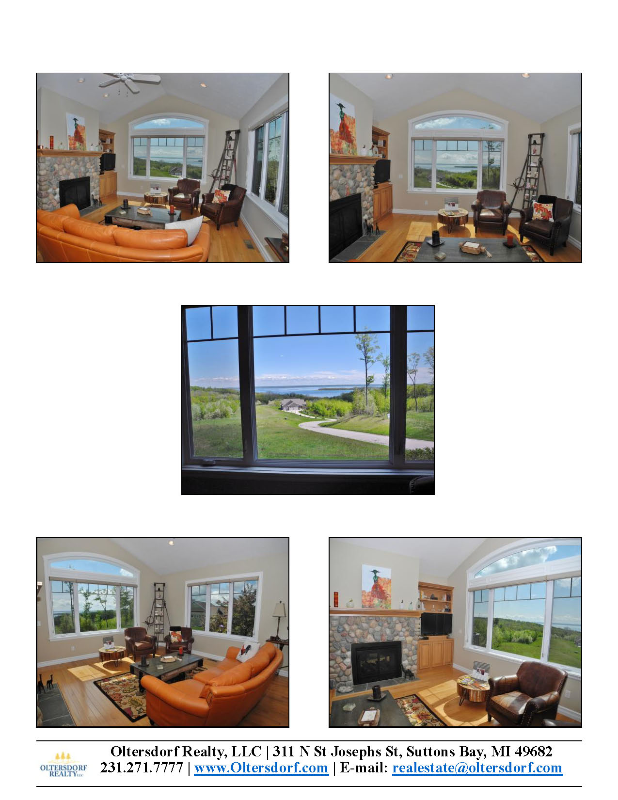 1900 N Blue Water Ct, Suttons Bay, MI – Ranch Home & Water Views - Marketing PAcket by Oltersdorf Realty LLC (4).jpg