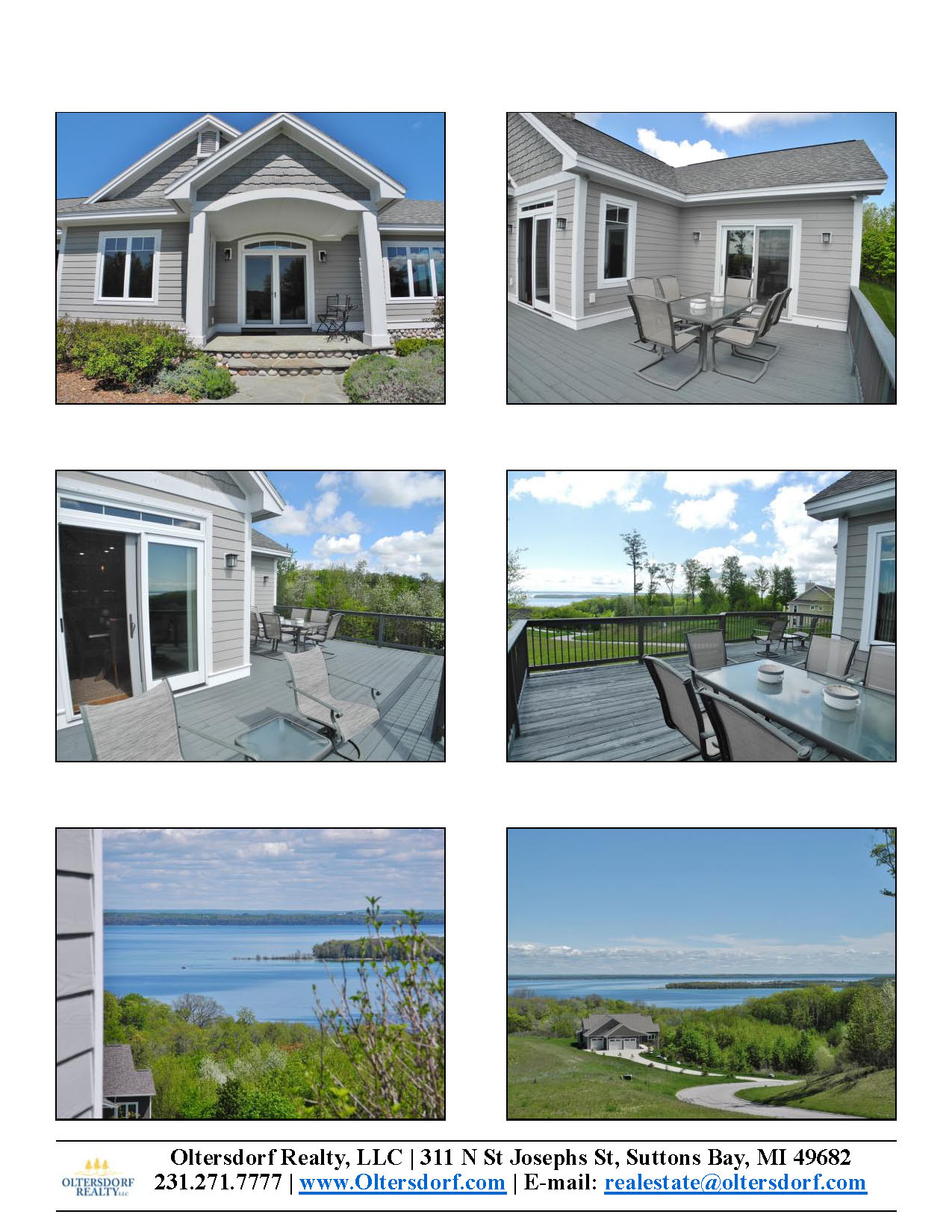 1900 N Blue Water Ct, Suttons Bay, MI – Ranch Home & Water Views - Marketing PAcket by Oltersdorf Realty LLC (3).jpg