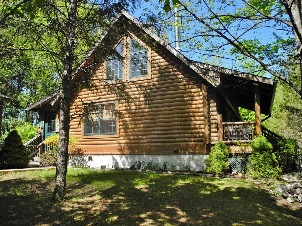 4037 E Yule Tree Lane, Lake Leelanau – FOR SALE by Oltersdorf Realty LLC (1).JPG