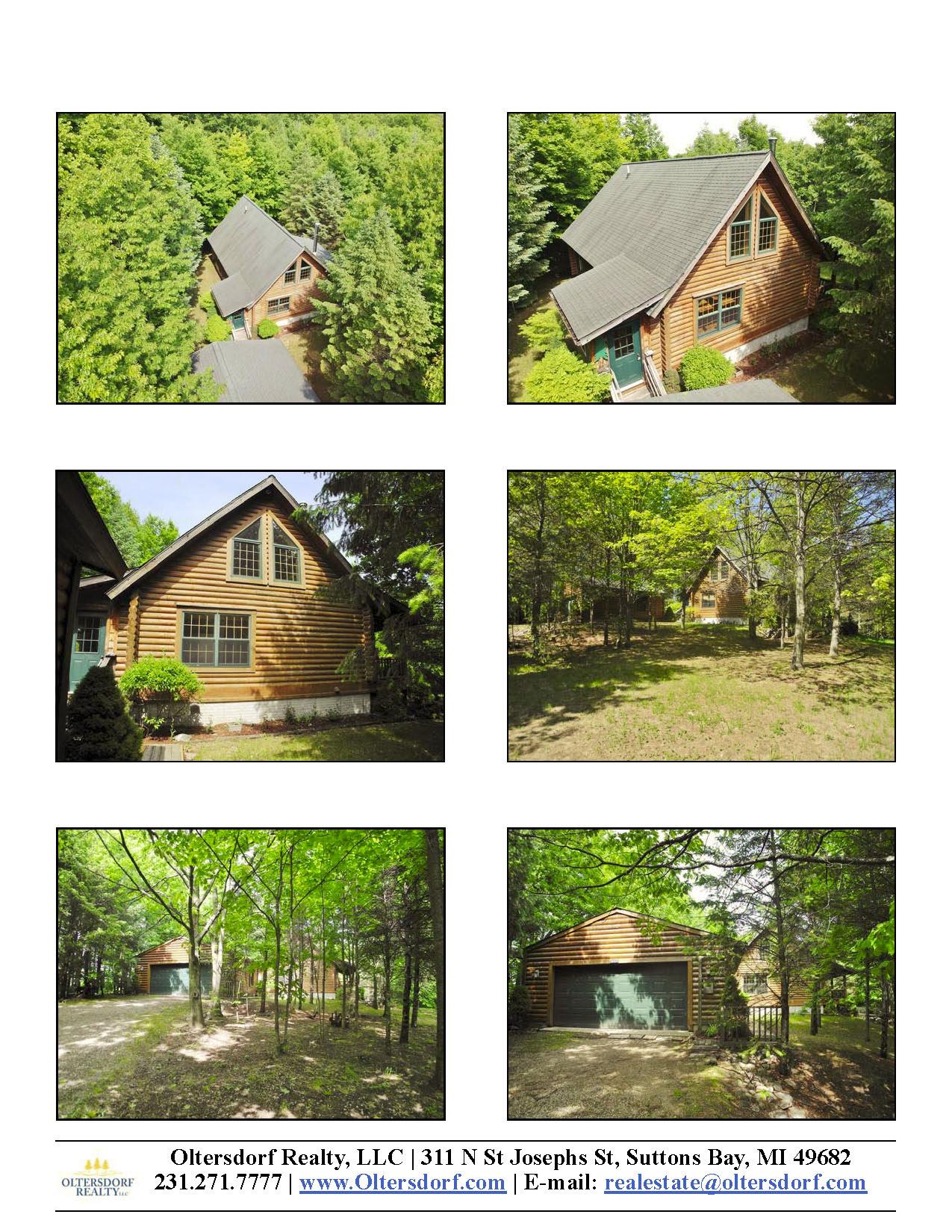 4037 E Yule Tree Lane, Lake Leelanau – FOR SALE by Oltersdorf Realty LLC - Marketing Packet (2).jpg