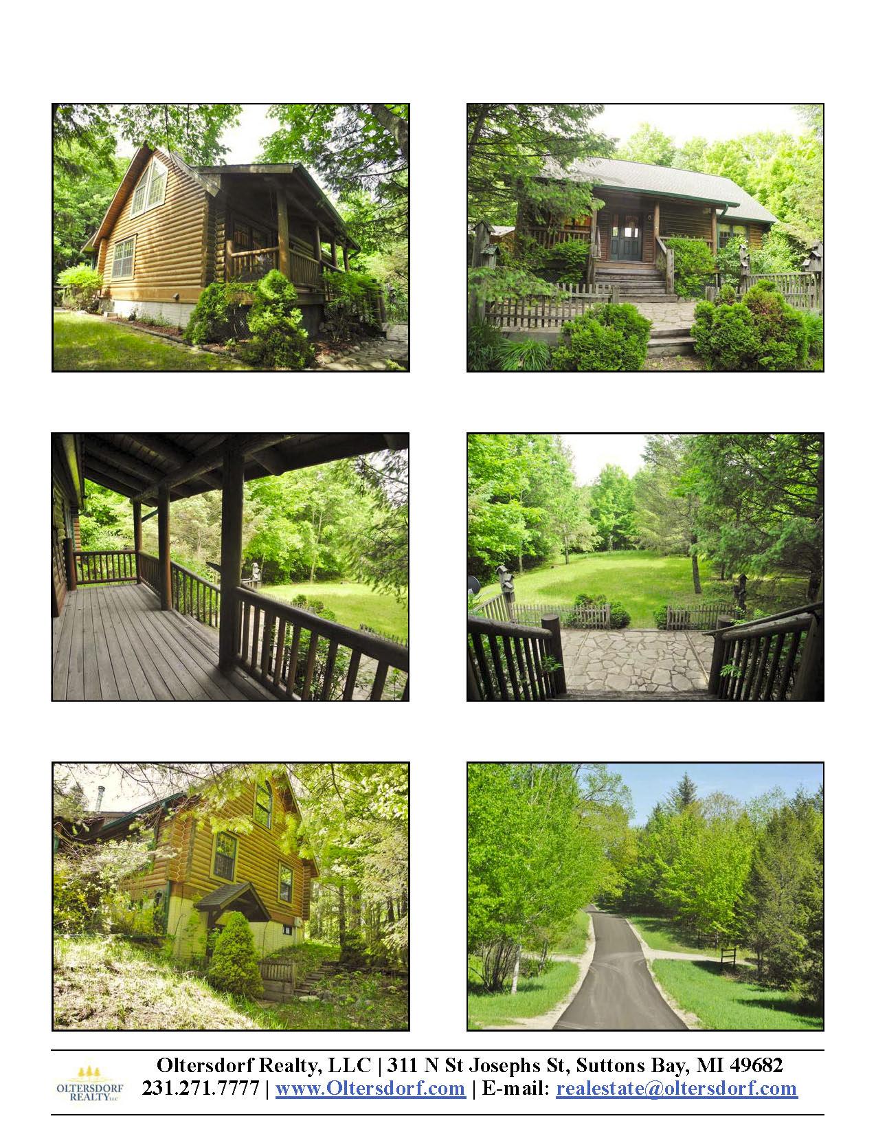 4037 E Yule Tree Lane, Lake Leelanau – FOR SALE by Oltersdorf Realty LLC - Marketing Packet (3).jpg