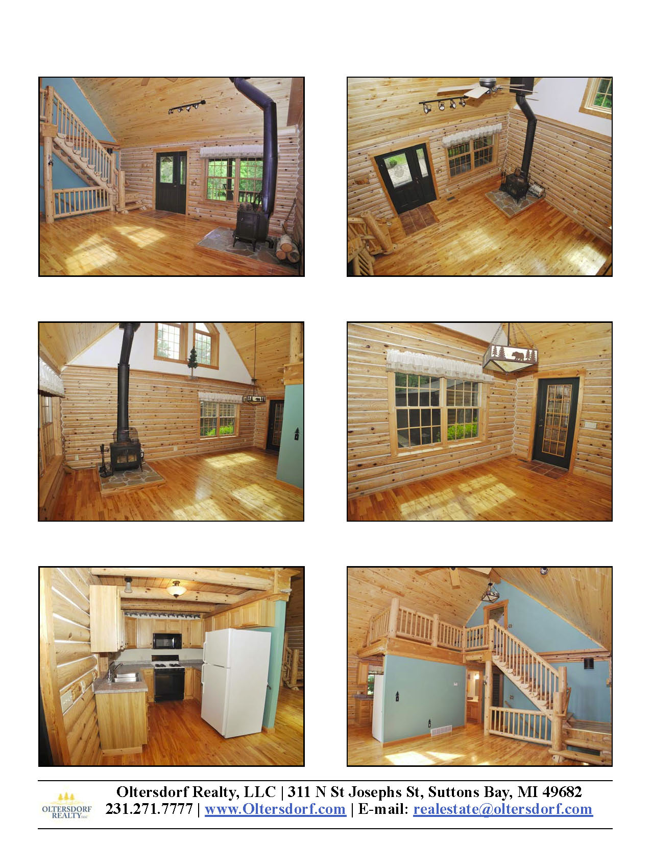 4037 E Yule Tree Lane, Lake Leelanau – FOR SALE by Oltersdorf Realty LLC - Marketing Packet (4).jpg
