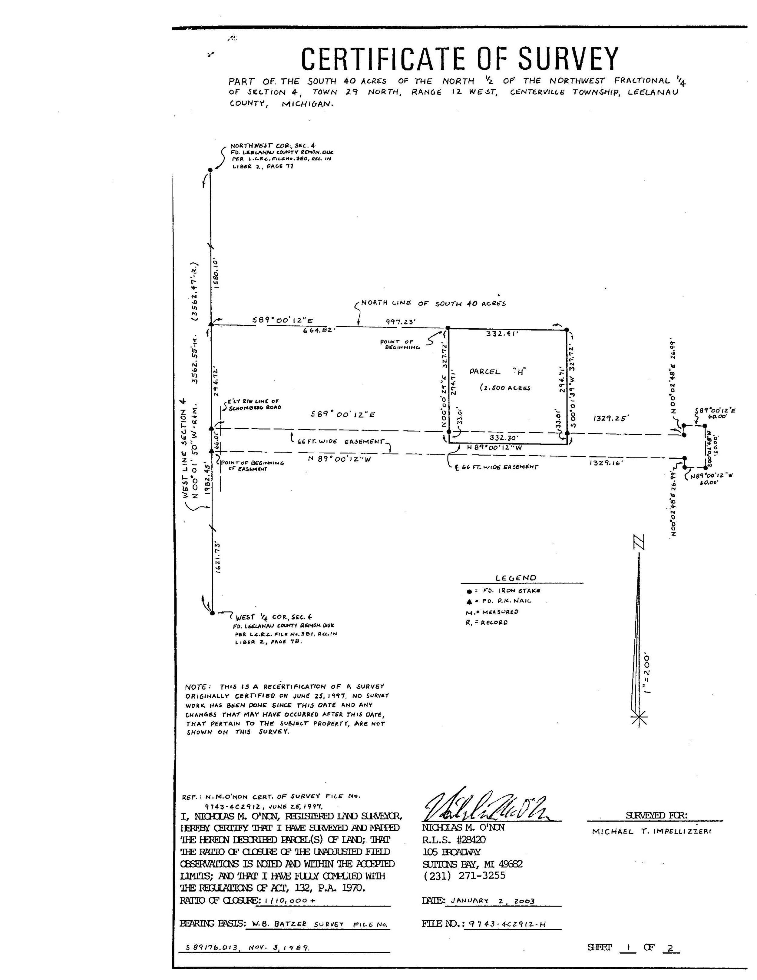 4037 E Yule Tree Lane, Lake Leelanau – FOR SALE by Oltersdorf Realty LLC - Marketing Packet (9).jpg