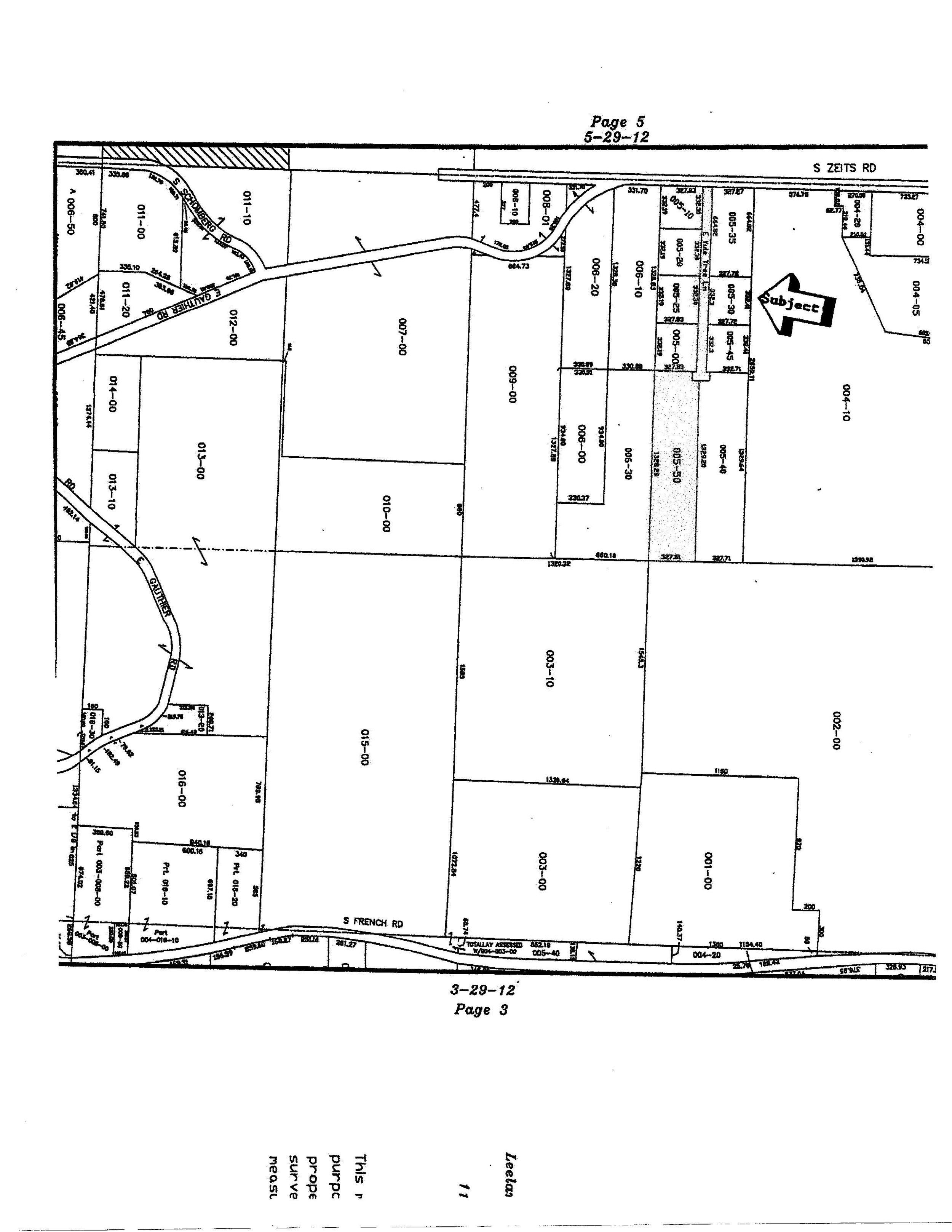 4037 E Yule Tree Lane, Lake Leelanau – FOR SALE by Oltersdorf Realty LLC - Marketing Packet (11).jpg