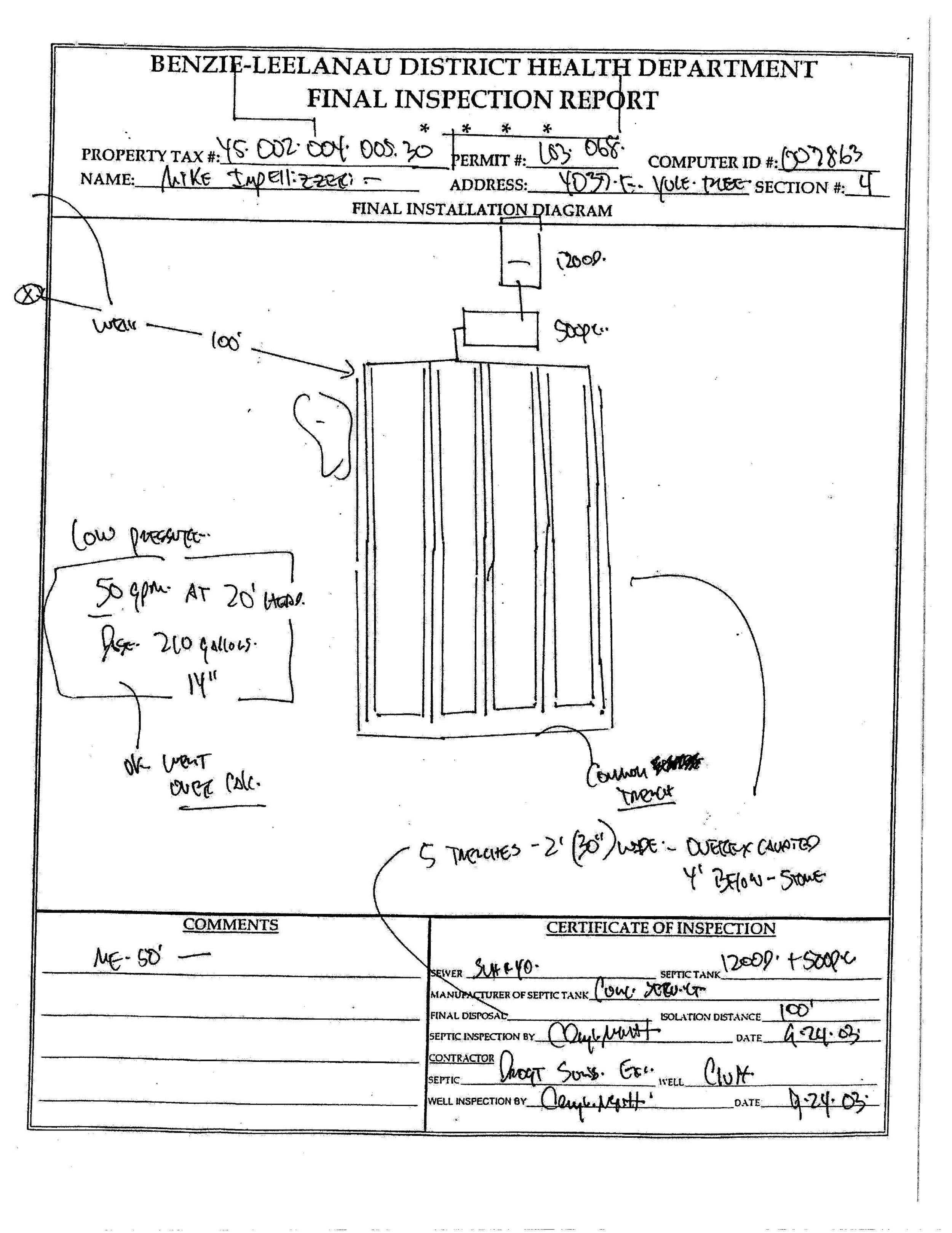 4037 E Yule Tree Lane, Lake Leelanau – FOR SALE by Oltersdorf Realty LLC - Marketing Packet (20).jpg
