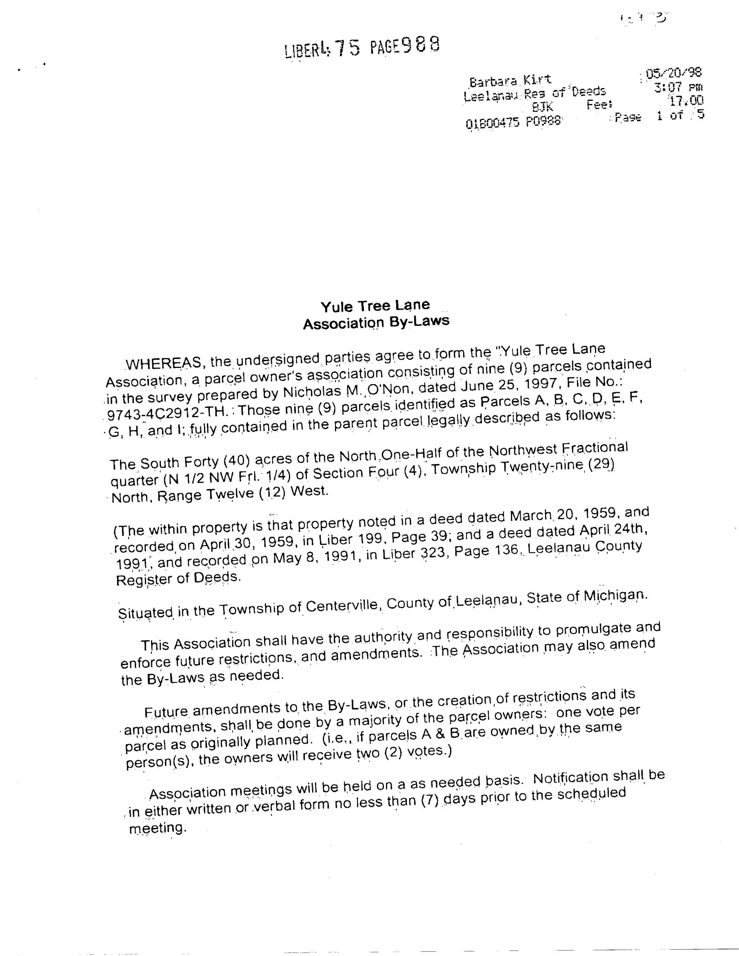 4037 E Yule Tree Lane, Lake Leelanau – FOR SALE by Oltersdorf Realty LLC - Marketing Packet (25).jpg