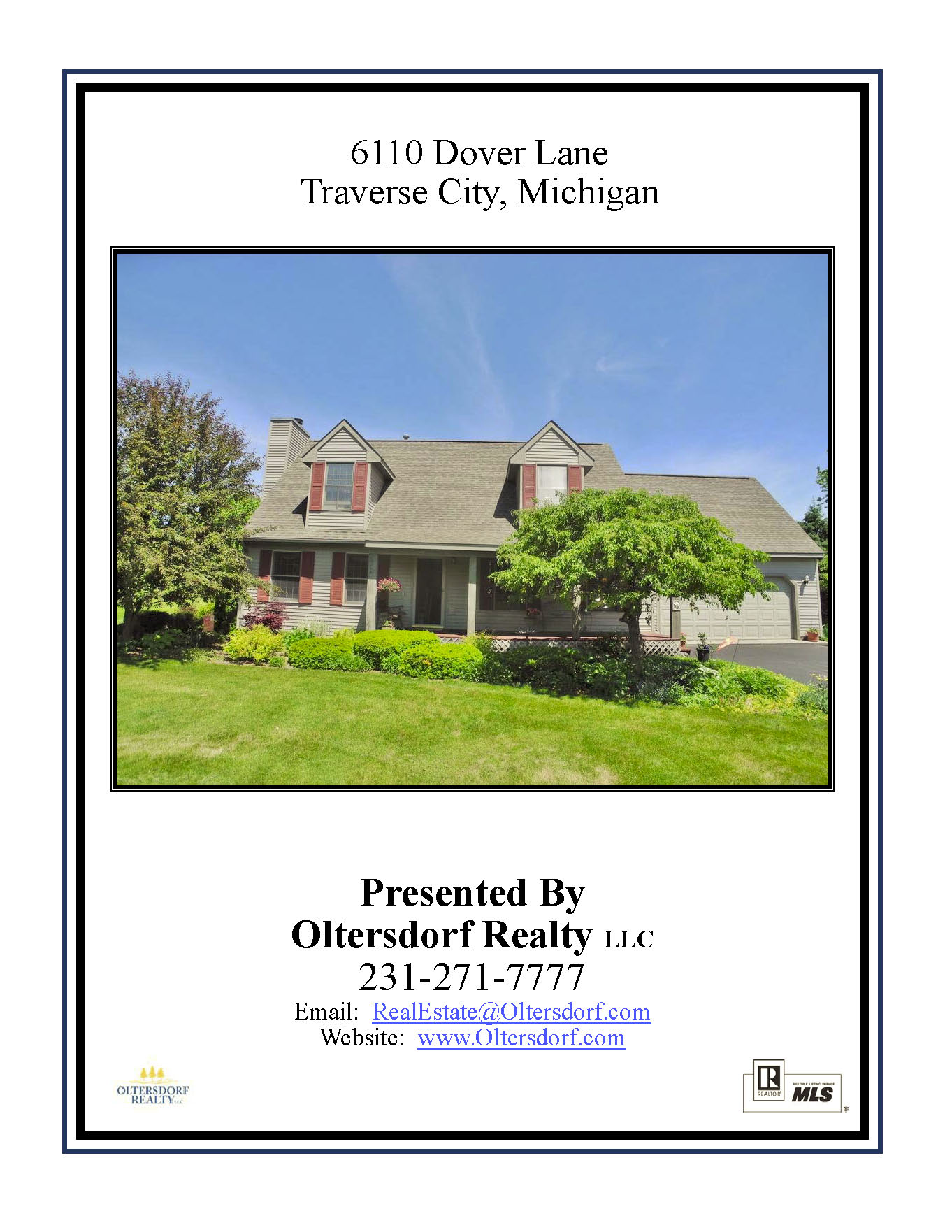 6110 Dover Lane, Traverse City Marketing packet by Oltersdorf Realty LLC (1).jpg