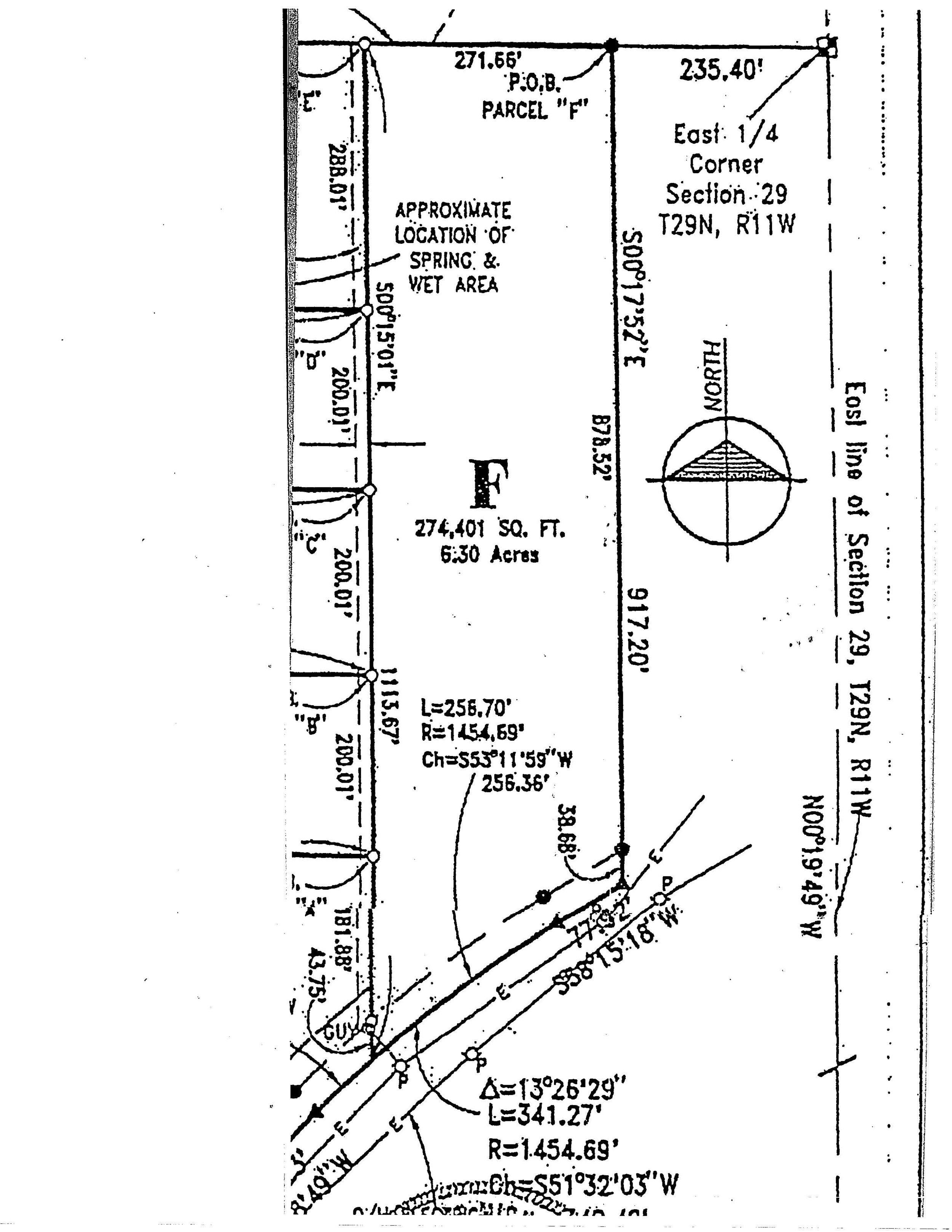 6.30 Acres – E Bingham Road, Traverse City - Marketing Packet by Oltersdorf Realty LLC (9).jpg