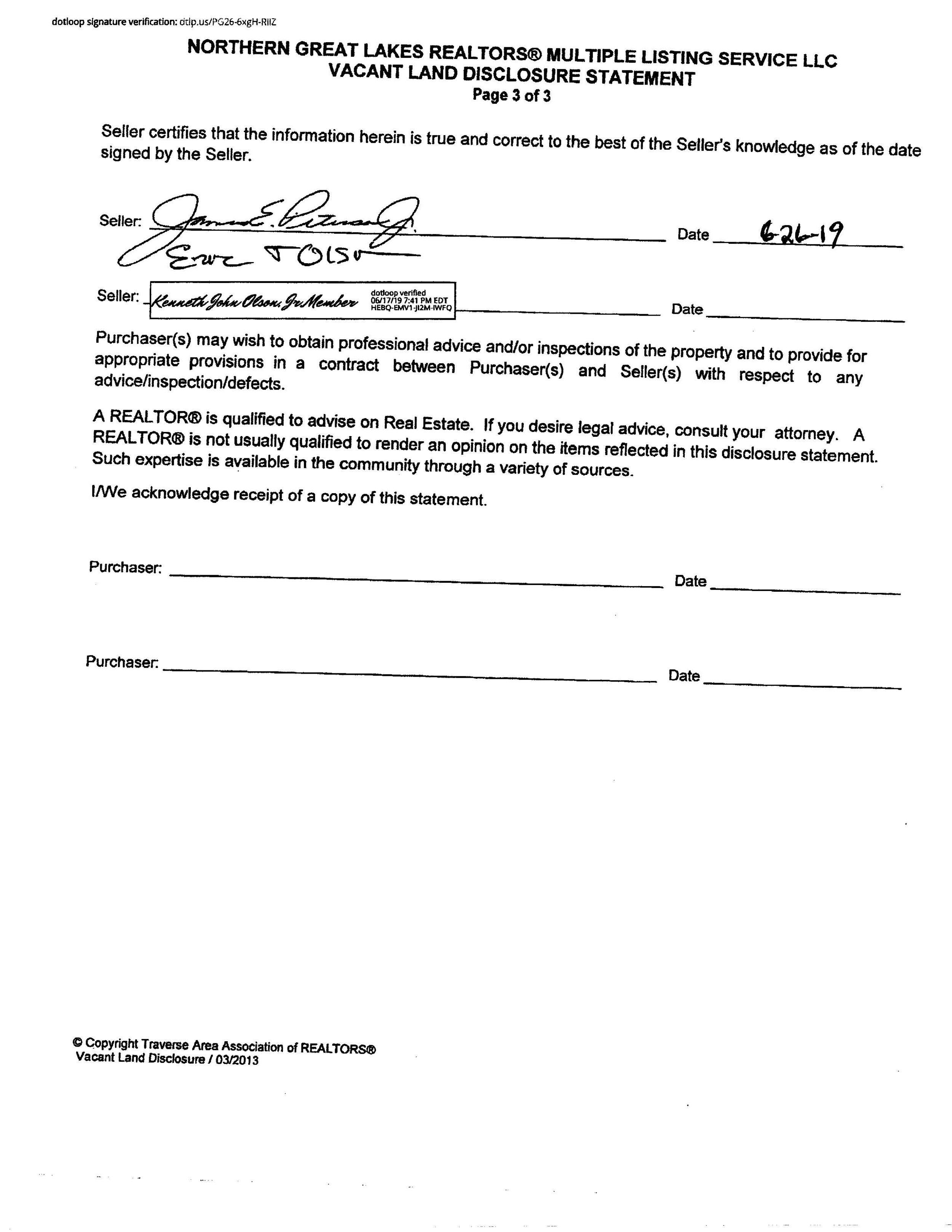 6.30 Acres – E Bingham Road, Traverse City - Marketing Packet by Oltersdorf Realty LLC (12).jpg