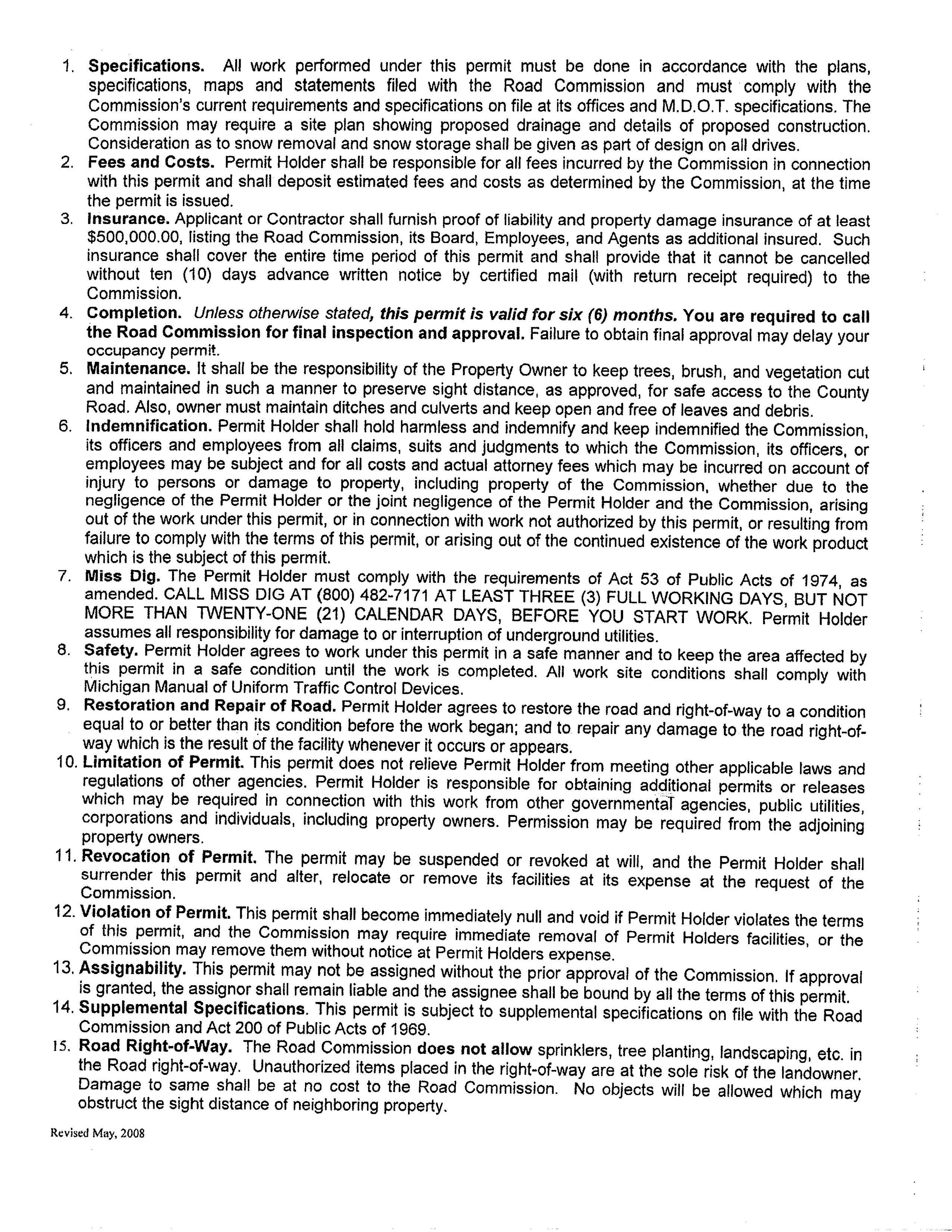6.30 Acres – E Bingham Road, Traverse City - Marketing Packet by Oltersdorf Realty LLC (16).jpg