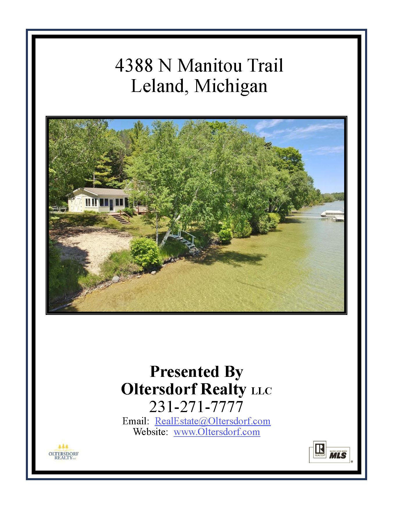 4388 N Manitou Trail, Leland - Marketing packet by Oltersdorf Realty LLC (1).jpg