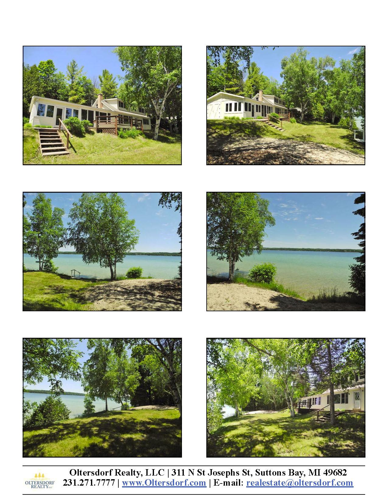 4388 N Manitou Trail, Leland - Marketing packet by Oltersdorf Realty LLC (3).jpg