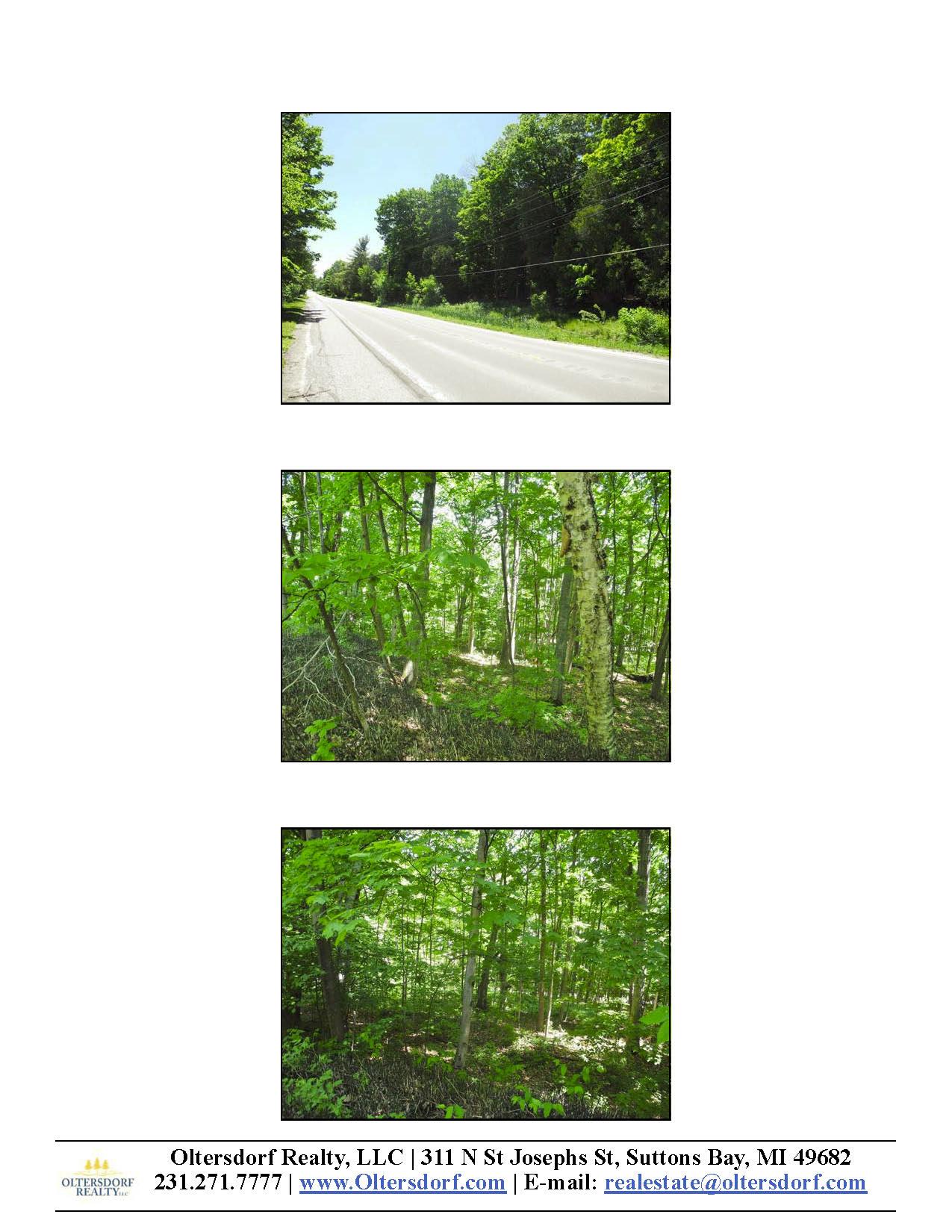 4388 N Manitou Trail, Leland - Marketing packet by Oltersdorf Realty LLC (7).jpg