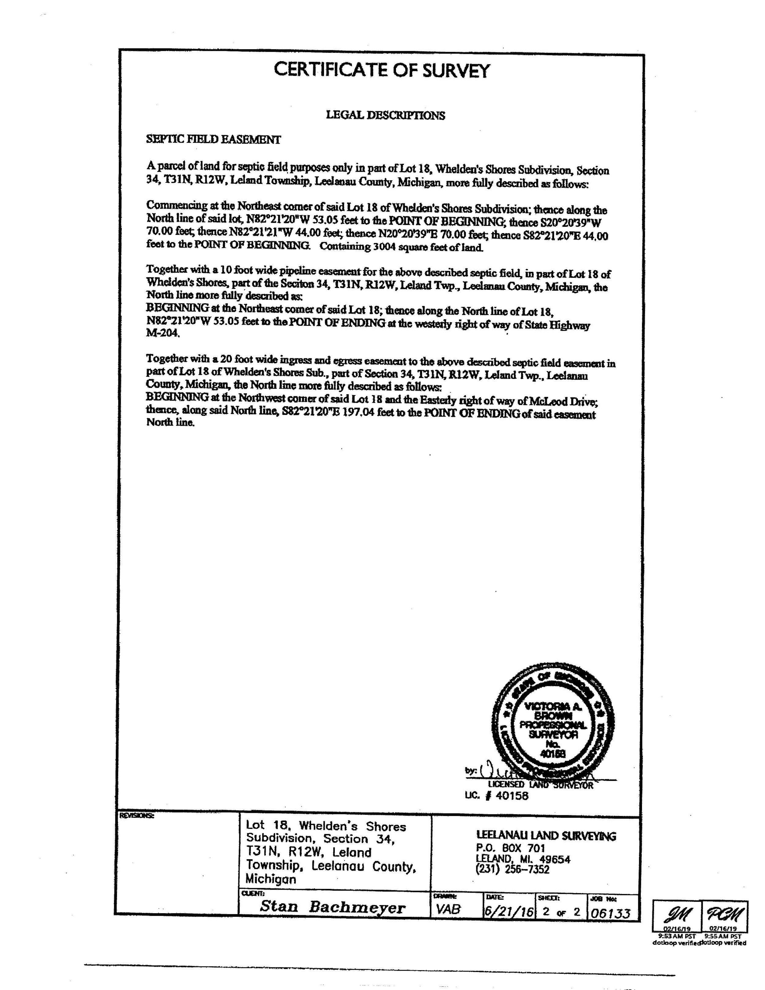 4388 N Manitou Trail, Leland - Marketing packet by Oltersdorf Realty LLC (13).jpg