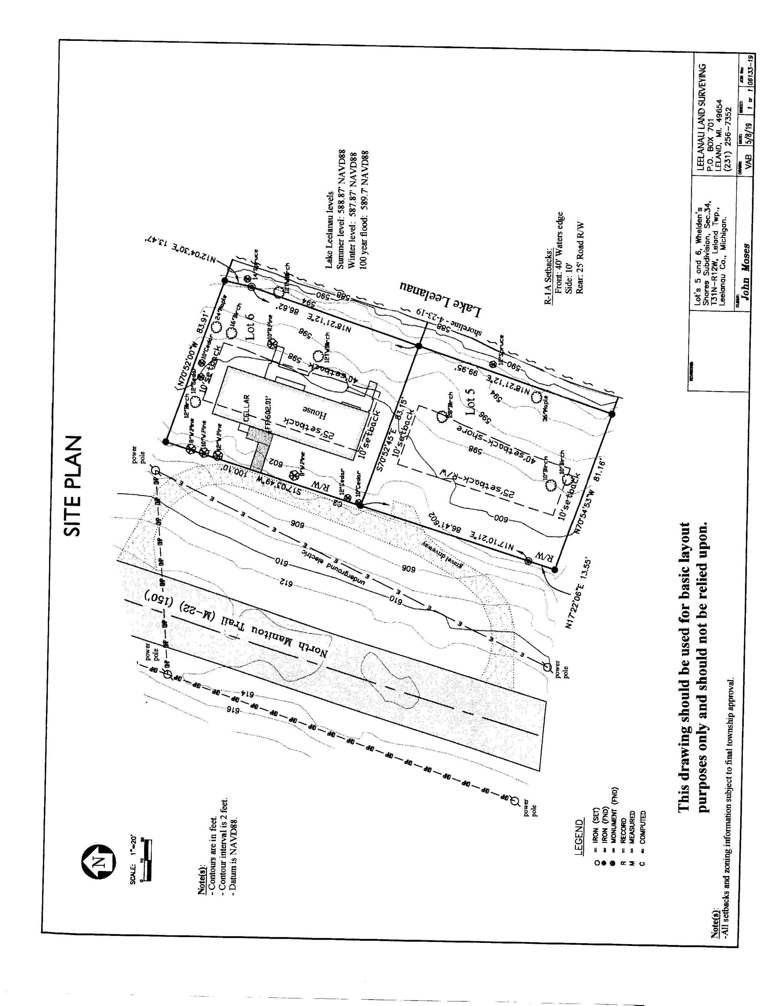 4388 N Manitou Trail, Leland - Marketing packet by Oltersdorf Realty LLC (15).jpg