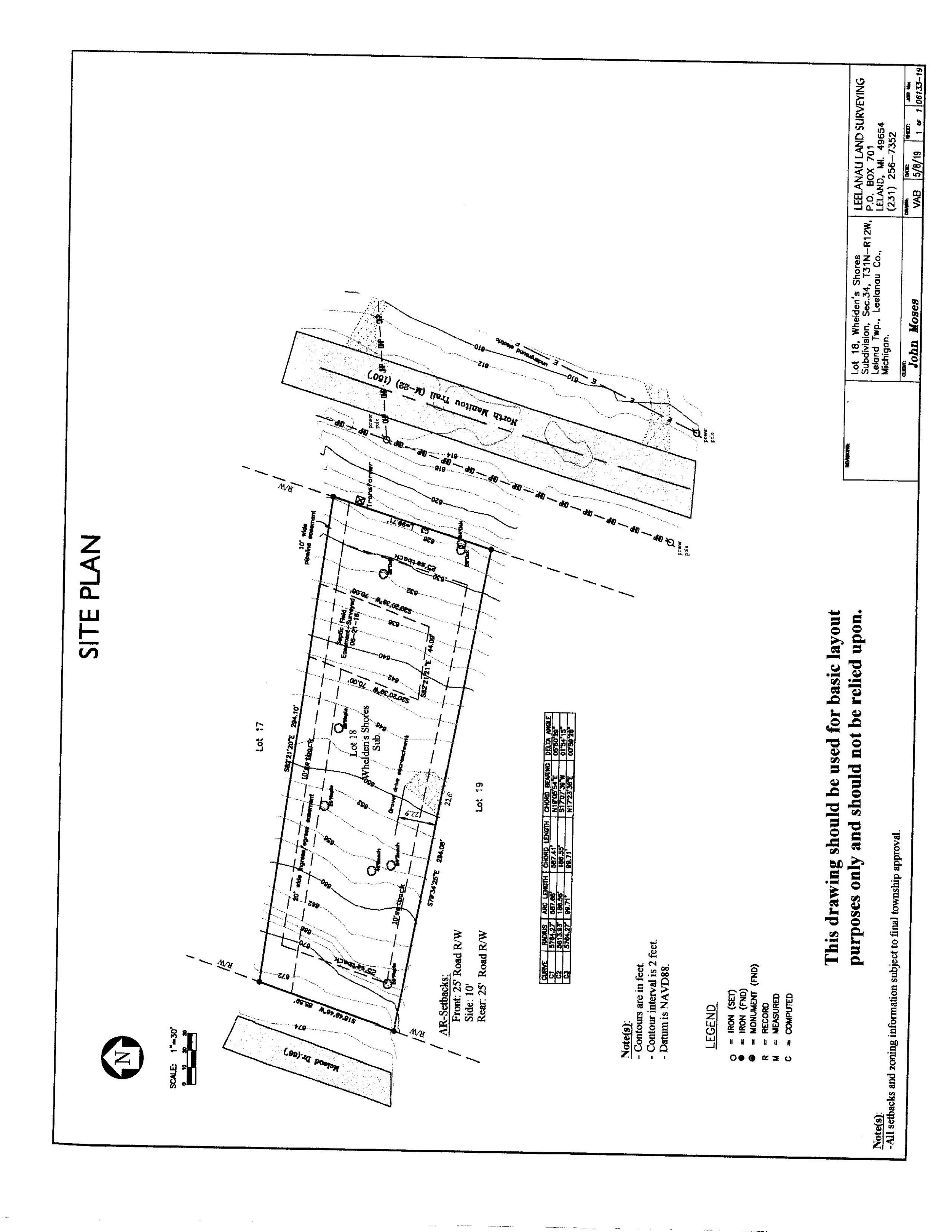 4388 N Manitou Trail, Leland - Marketing packet by Oltersdorf Realty LLC (16).jpg