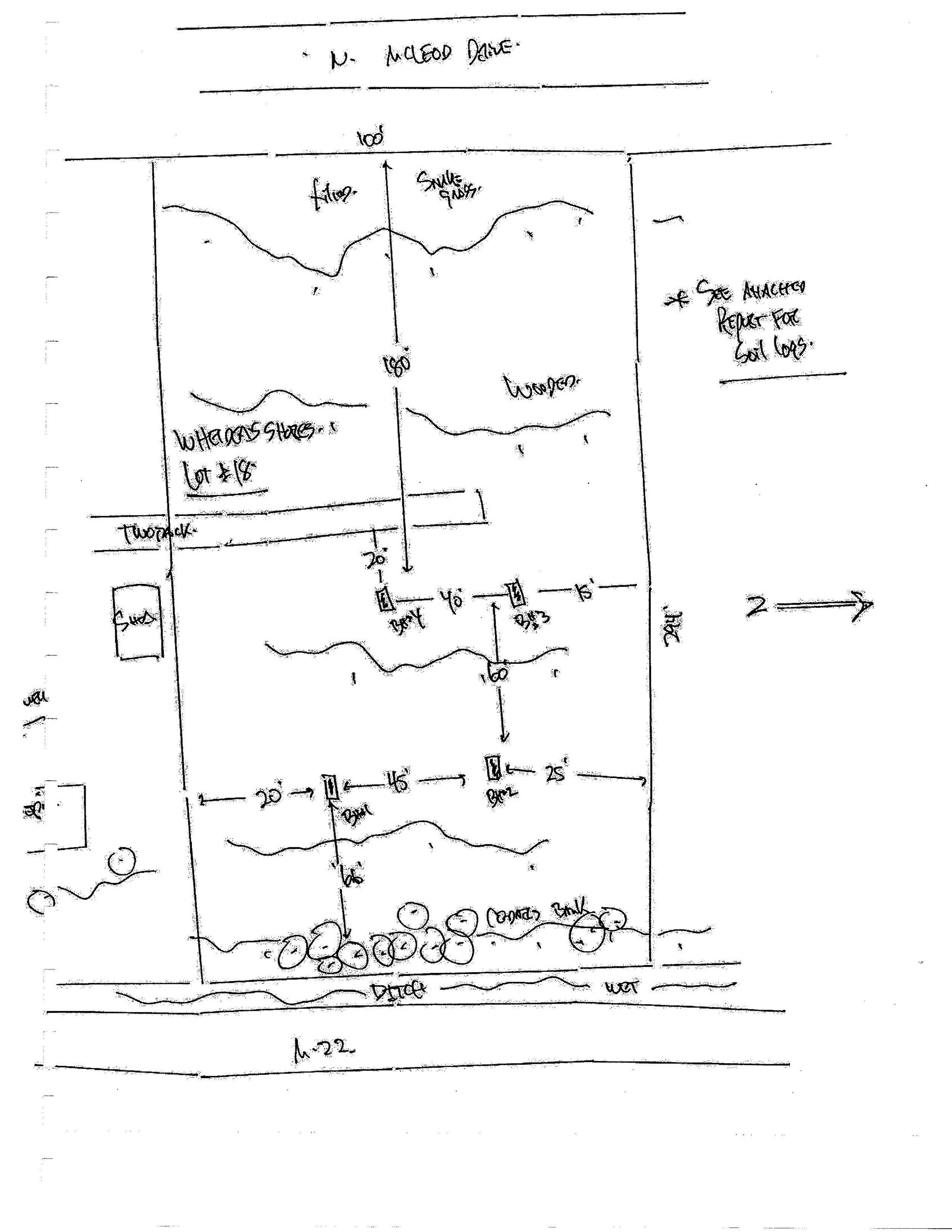 4388 N Manitou Trail, Leland - Marketing packet by Oltersdorf Realty LLC (25).jpg