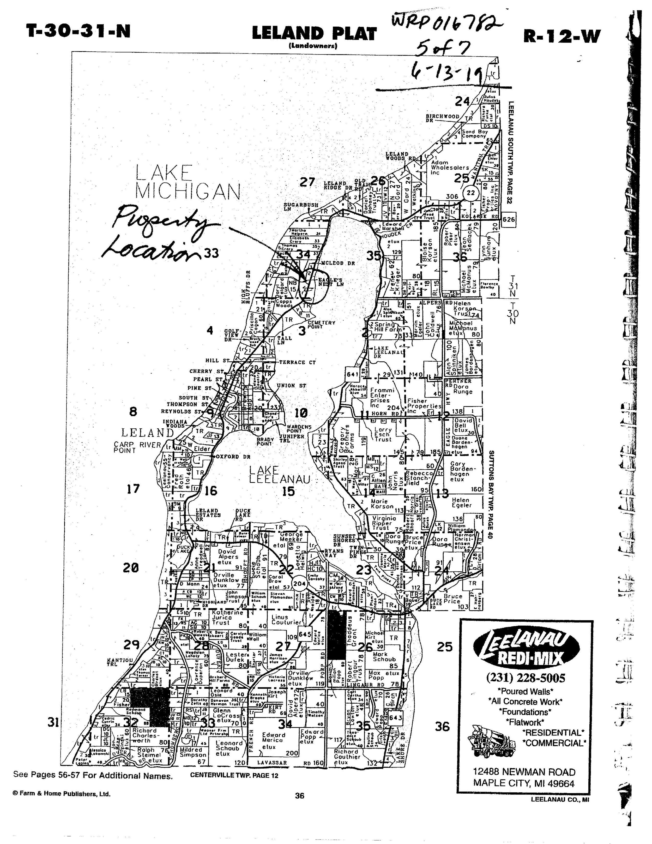 4388 N Manitou Trail, Leland - Marketing packet by Oltersdorf Realty LLC (34).jpg
