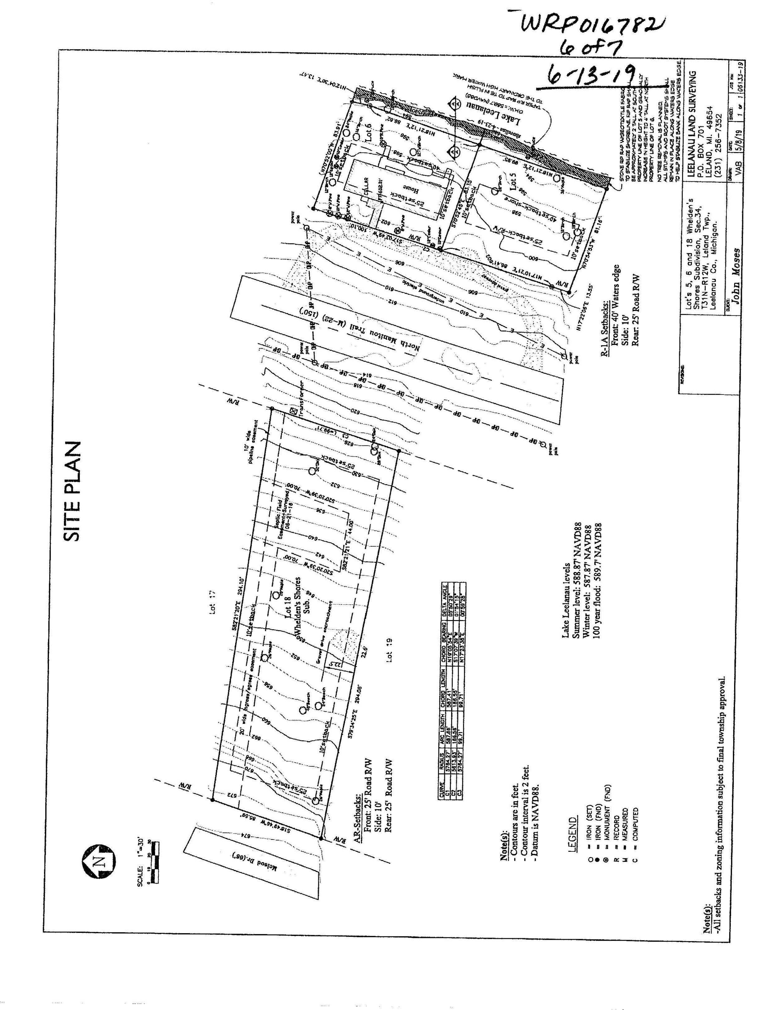 4388 N Manitou Trail, Leland - Marketing packet by Oltersdorf Realty LLC (35).jpg