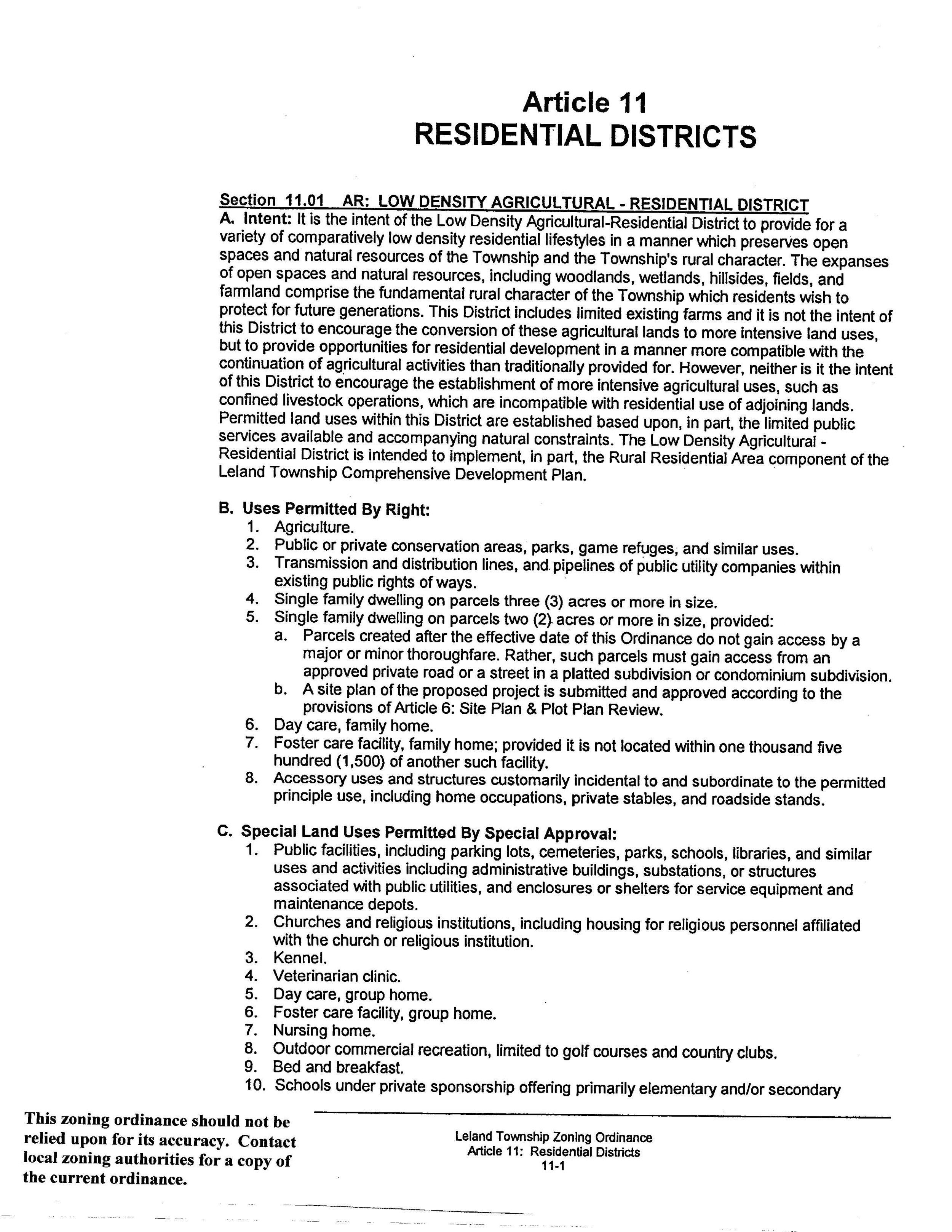 4388 N Manitou Trail, Leland - Marketing packet by Oltersdorf Realty LLC (37).jpg