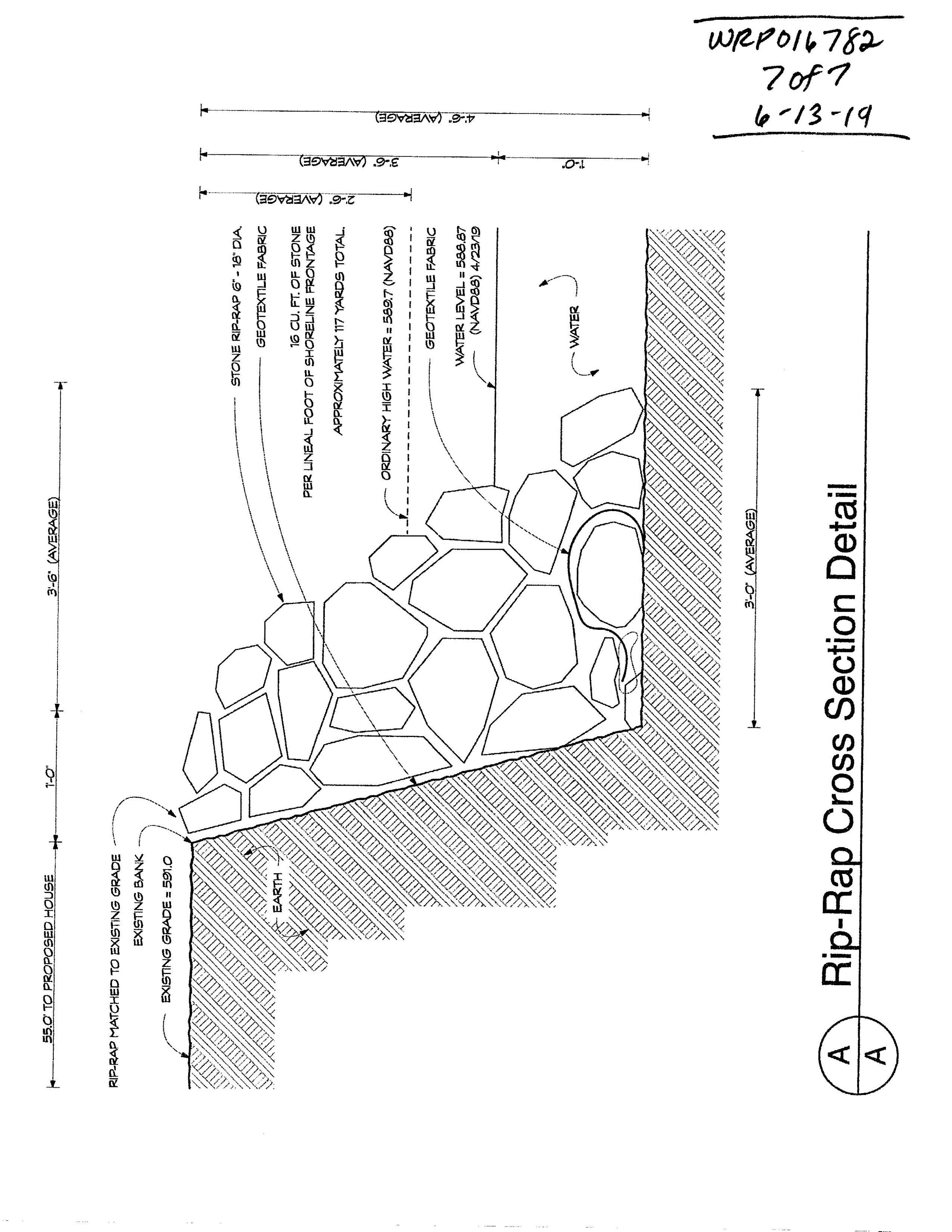 4388 N Manitou Trail, Leland - Marketing packet by Oltersdorf Realty LLC (36).jpg