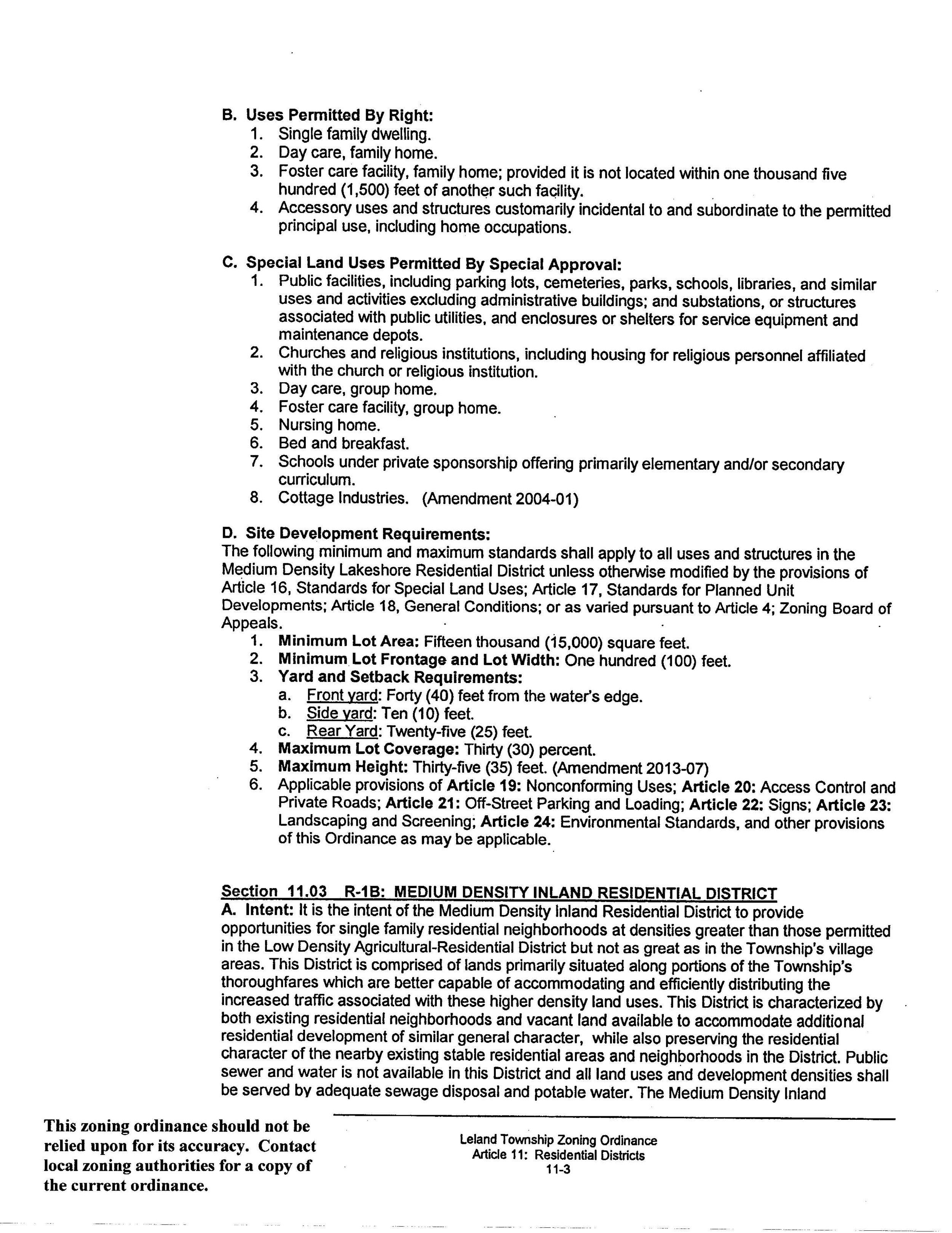 4388 N Manitou Trail, Leland - Marketing packet by Oltersdorf Realty LLC (39).jpg