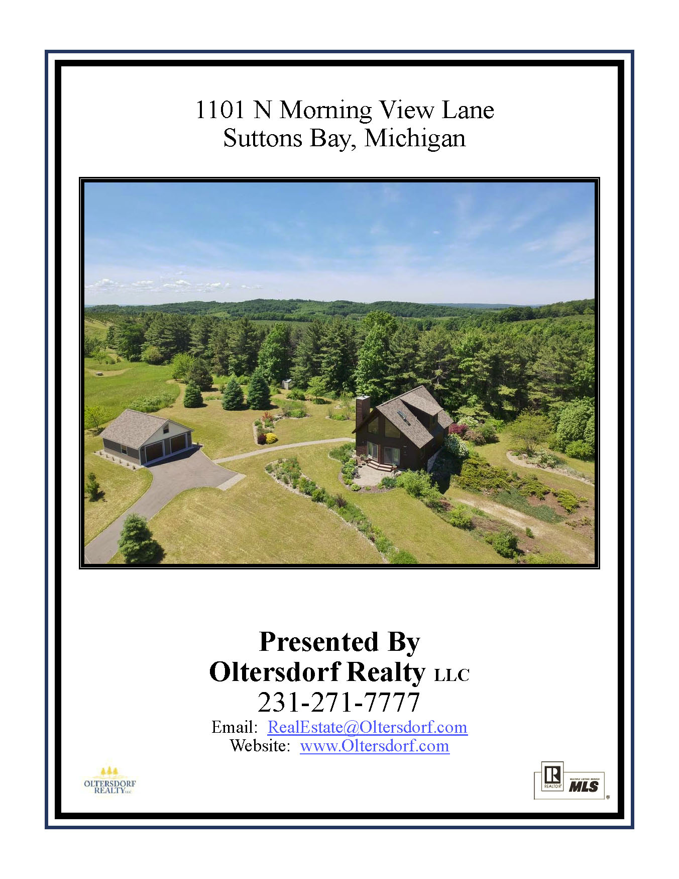 1101 N Morning View Lane, Suttons Bay – Marketing Packet For Sale by Oltersdorf Realty LLC (1).jpg