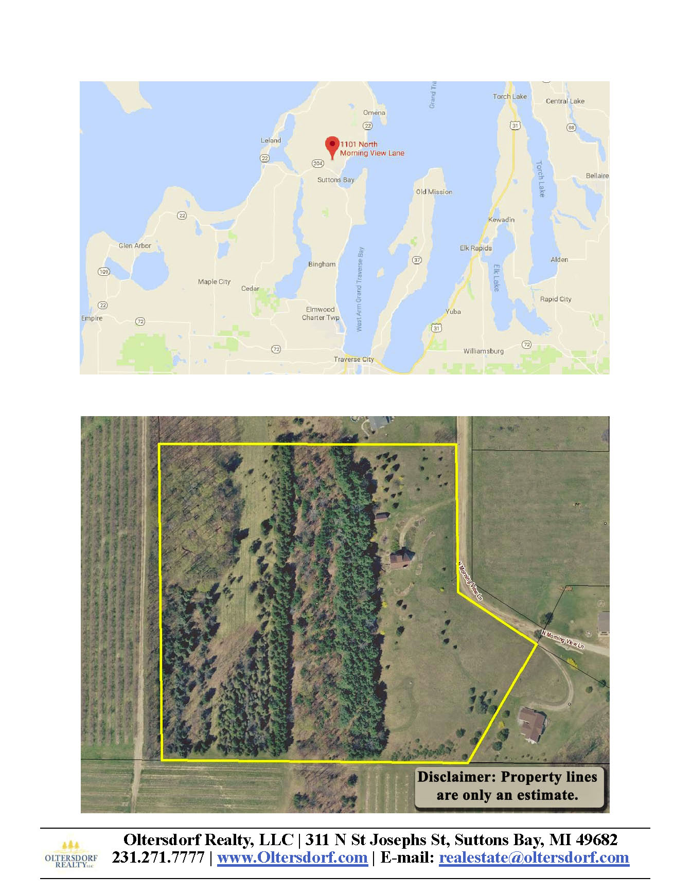 1101 N Morning View Lane, Suttons Bay – Marketing Packet For Sale by Oltersdorf Realty LLC (9).jpg