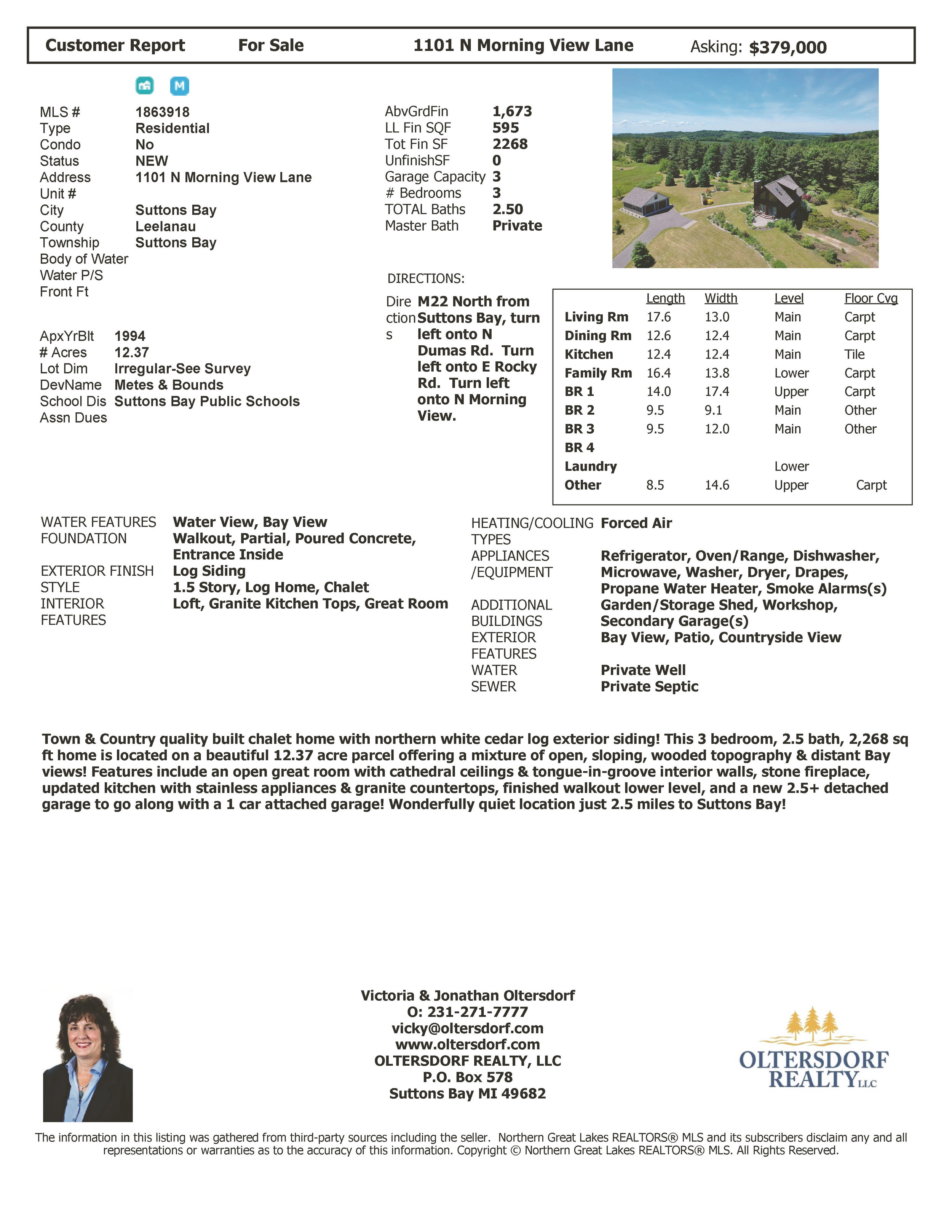 1101 N Morning View Lane, Suttons Bay – Marketing Packet For Sale by Oltersdorf Realty LLC (8).jpg