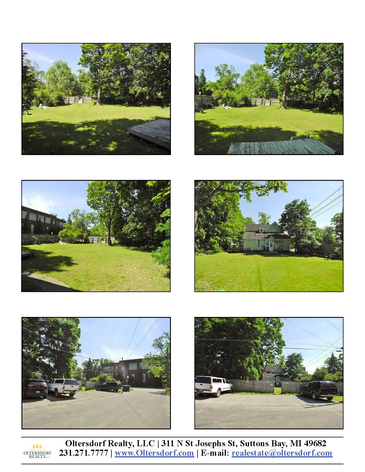 224 W Eighth St, Traverse City, MI – Downtown Traverse City Triplex Marketing Packet - For sale by Oltersdorf Realty LLC (4).jpg