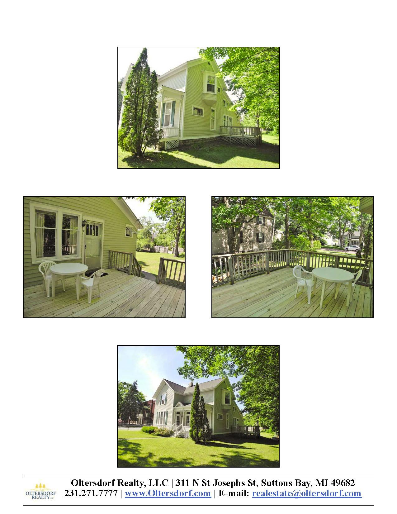 224 W Eighth St, Traverse City, MI – Downtown Traverse City Triplex Marketing Packet - For sale by Oltersdorf Realty LLC (3).jpg