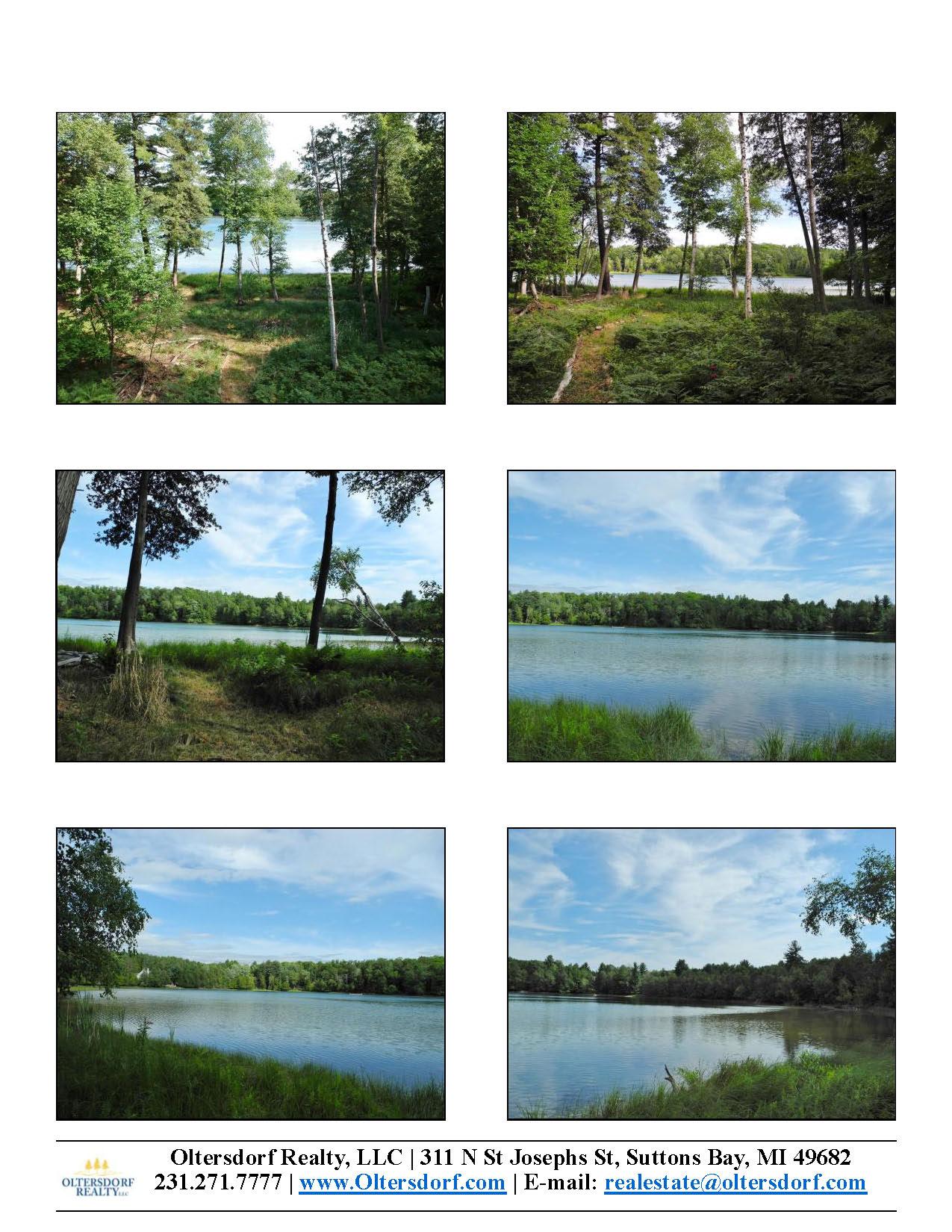 4936 Truax Lake Road, Williamsburg Marketing - For Sale by Oltersdorf Realty LLC (2).jpg