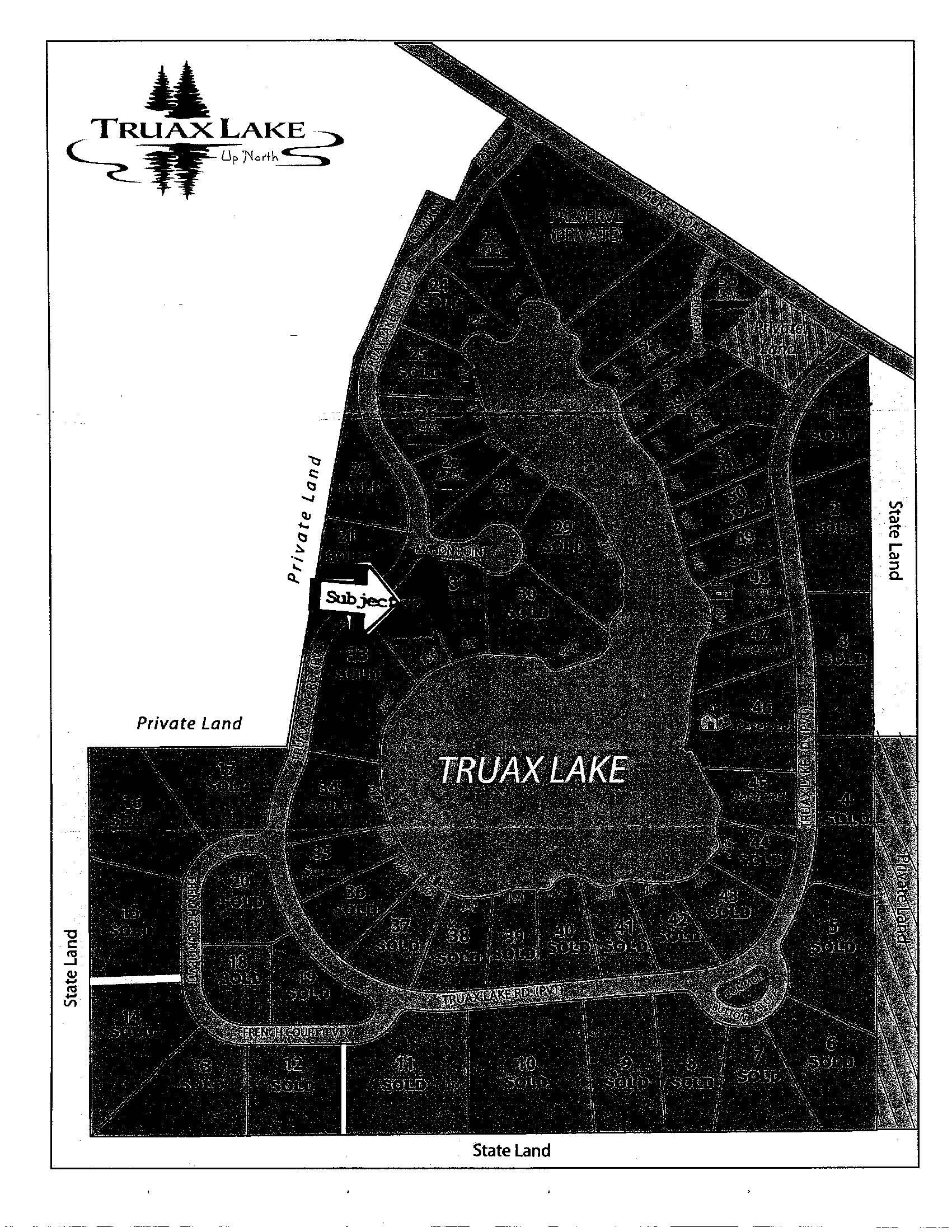 4936 Truax Lake Road, Williamsburg Marketing - For Sale by Oltersdorf Realty LLC (10).jpg