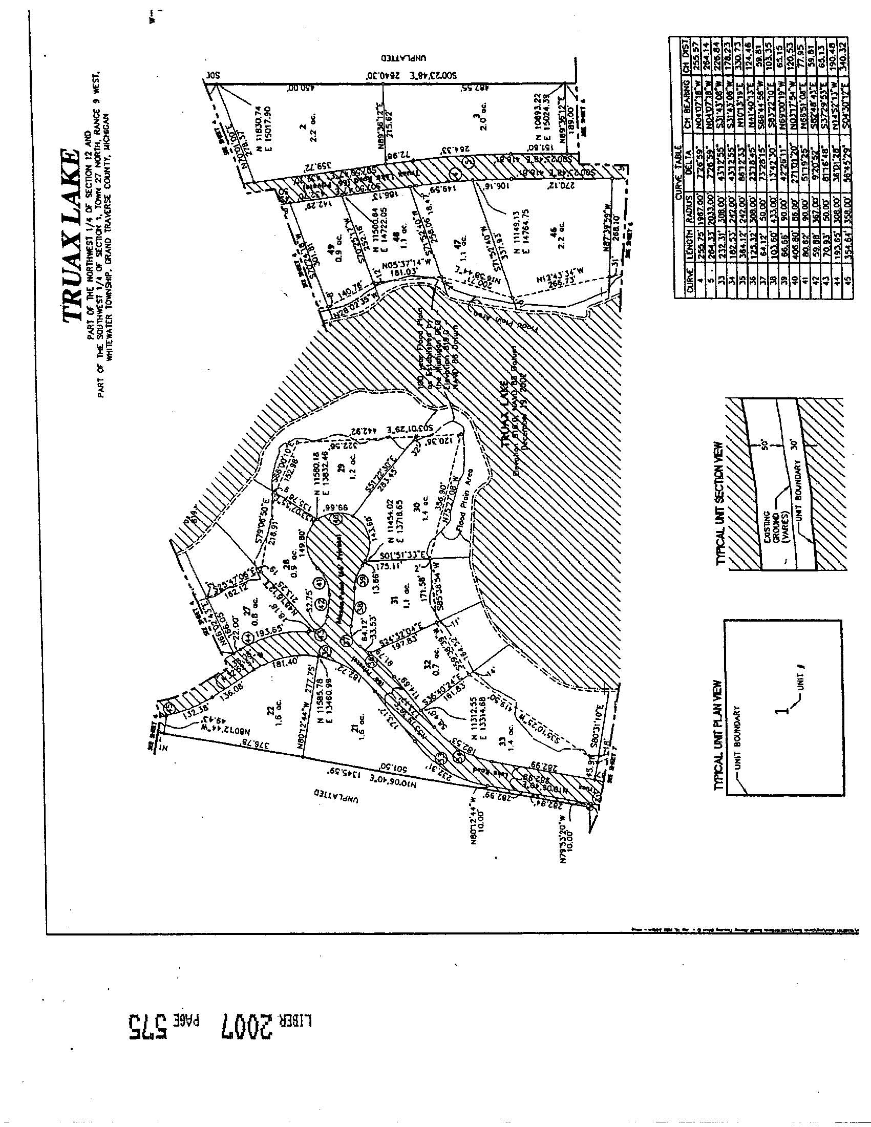 4936 Truax Lake Road, Williamsburg Marketing - For Sale by Oltersdorf Realty LLC (13).jpg