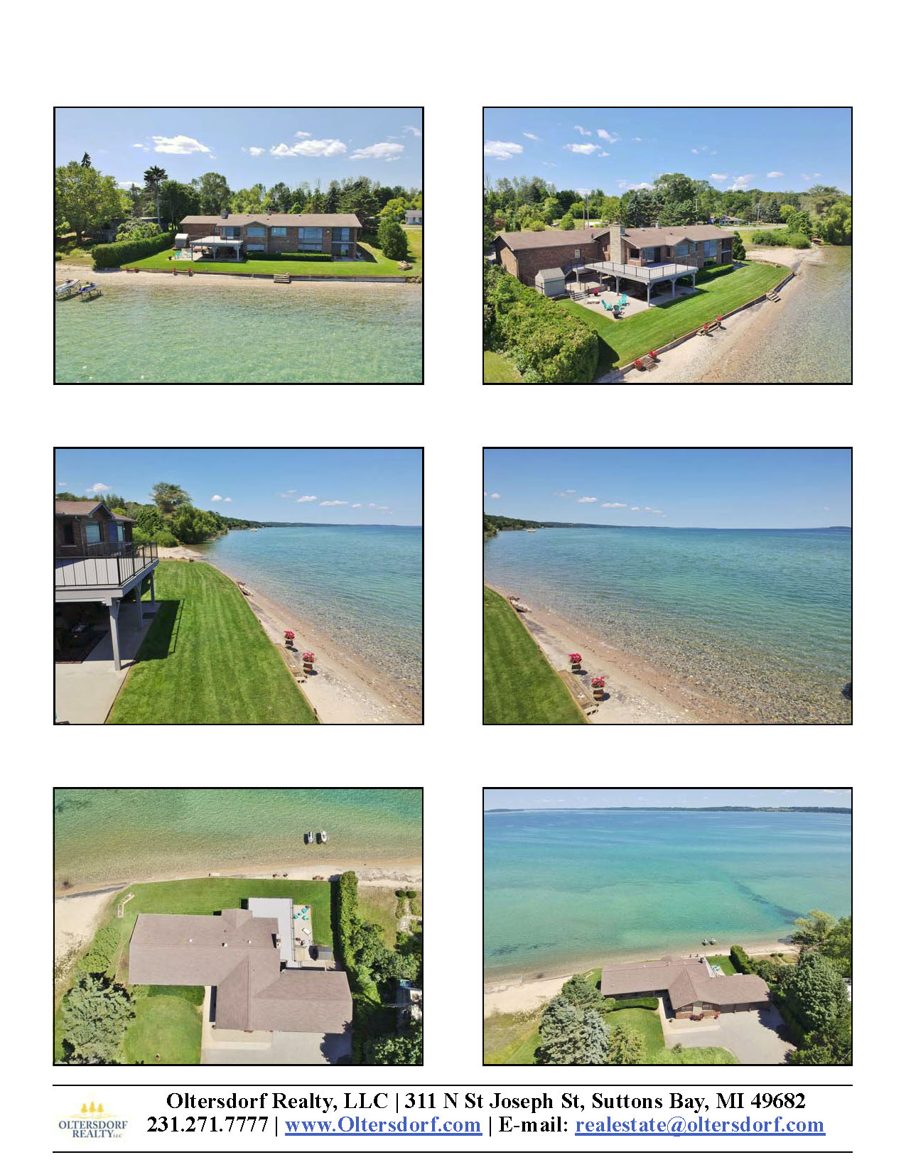 12131 S West-Bay Shore Drive Marketing Packet - FOR SALE by Oltersdorf Realty LLC (2).jpg