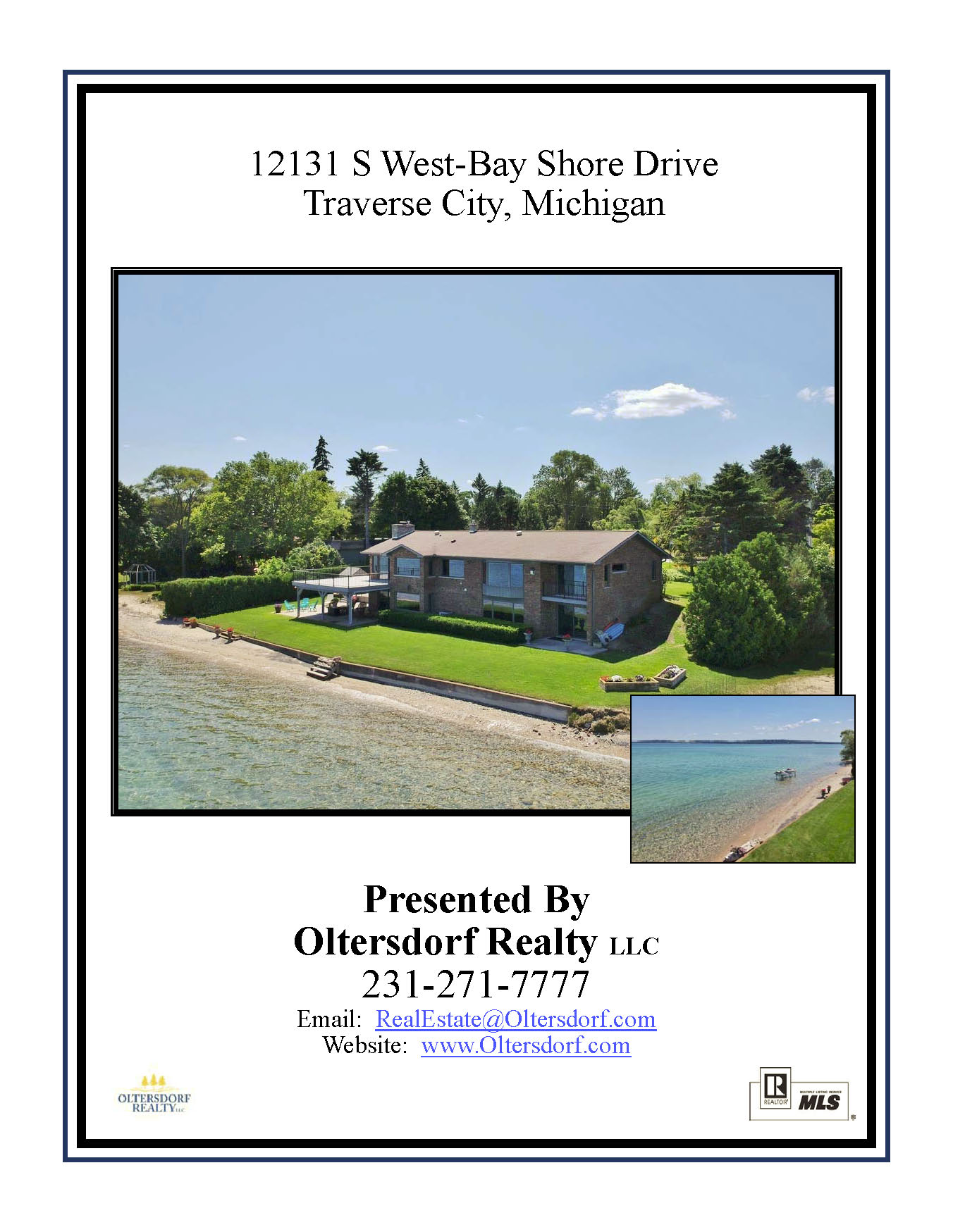 12131 S West-Bay Shore Drive Marketing Packet - FOR SALE by Oltersdorf Realty LLC (1).jpg